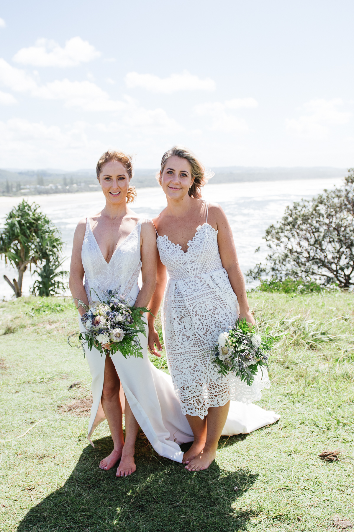 Jo and Andrew- wedding photographer, byron bay wedding and family photographer, tweed heads wedding and family photography-405.jpg