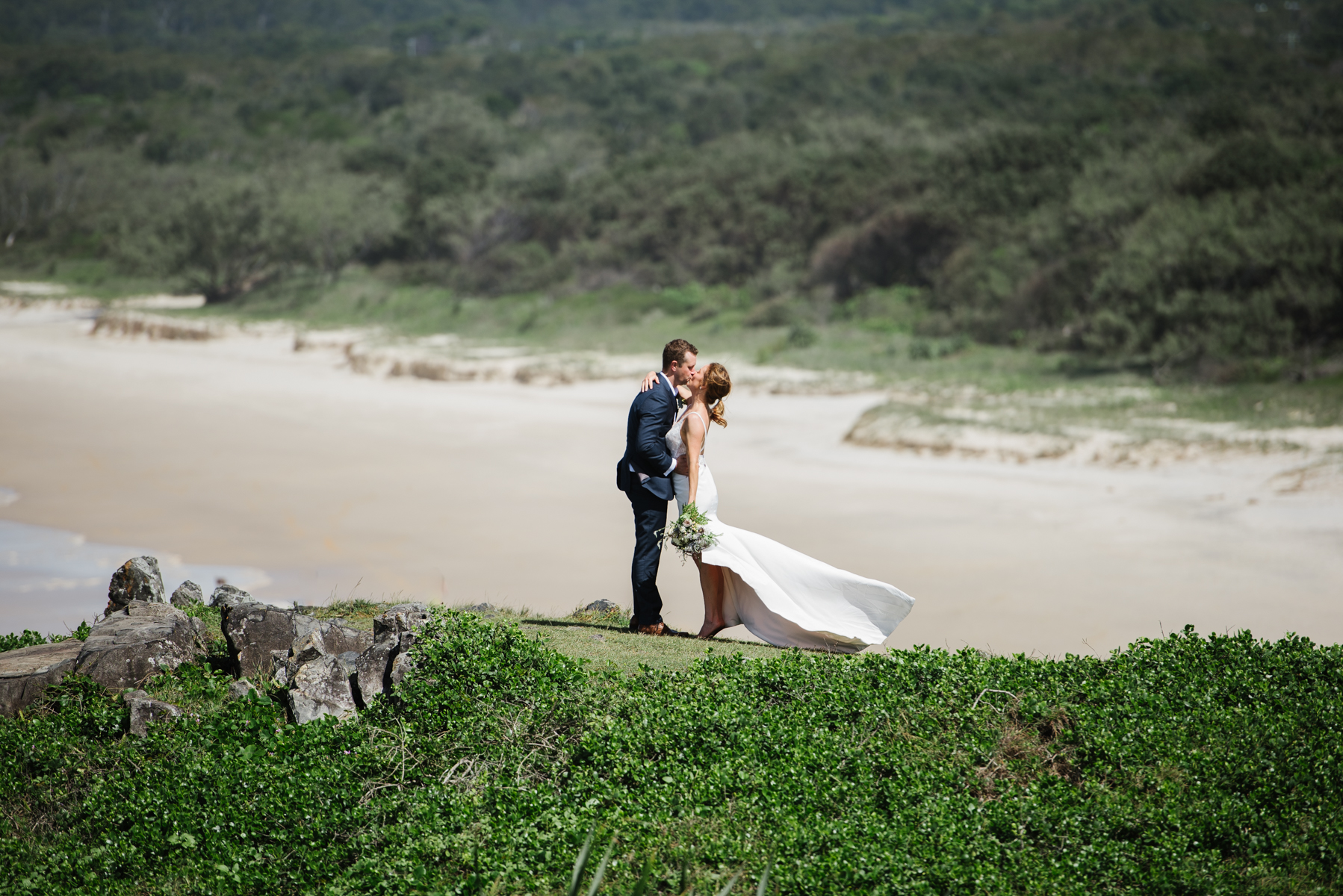 Jo and Andrew- wedding photographer, byron bay wedding and family photographer, tweed heads wedding and family photography-420.jpg