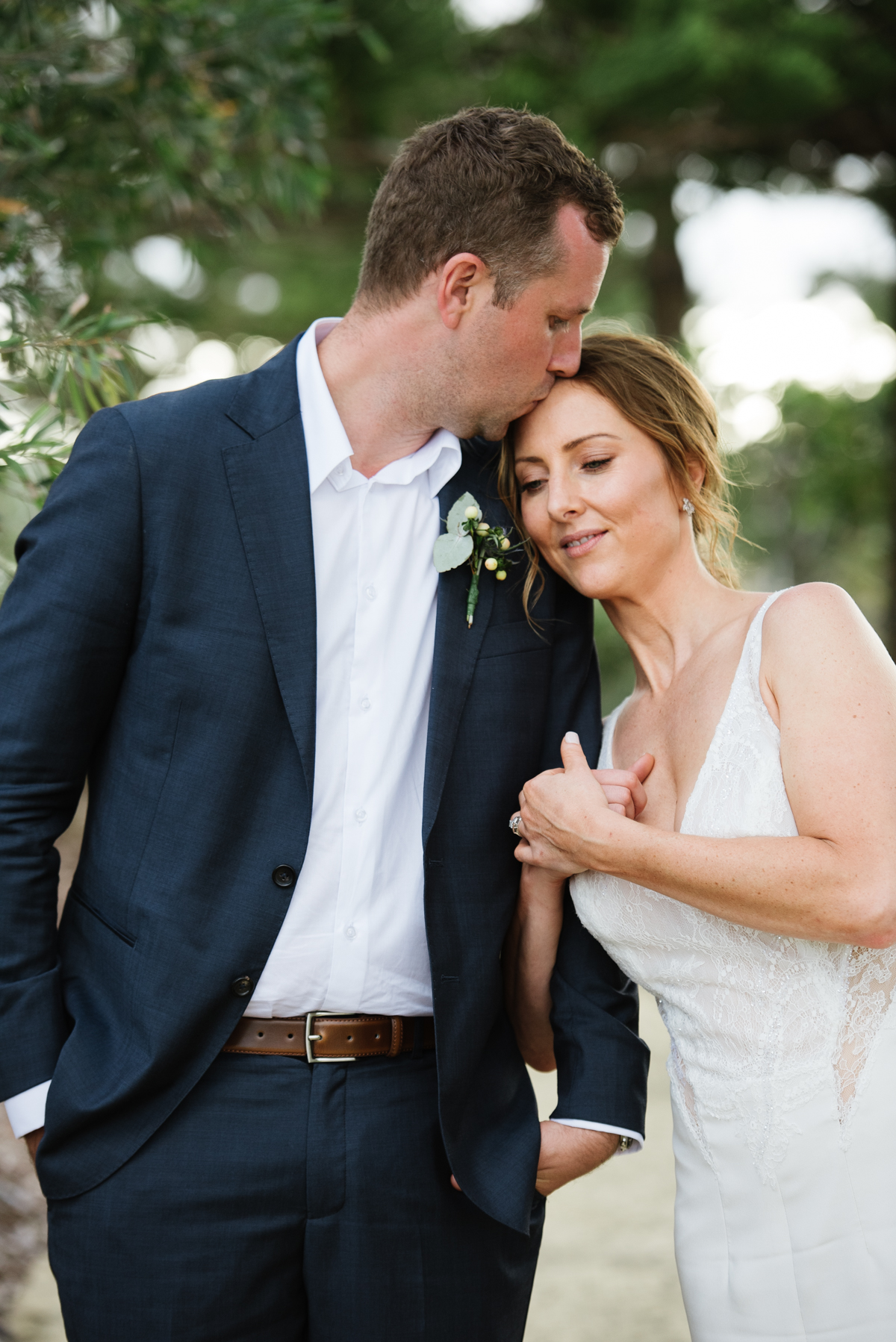 Jo and Andrew- wedding photographer, byron bay wedding and family photographer, tweed heads wedding and family photography-622.jpg