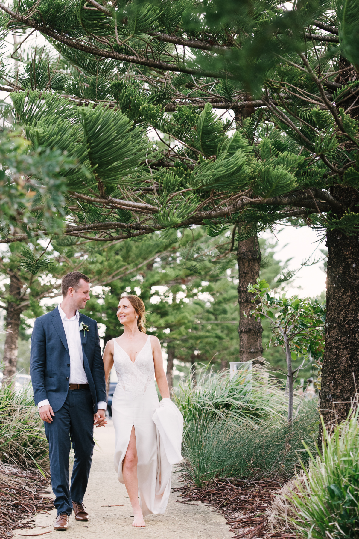 Jo and Andrew- wedding photographer, byron bay wedding and family photographer, tweed heads wedding and family photography-623.jpg