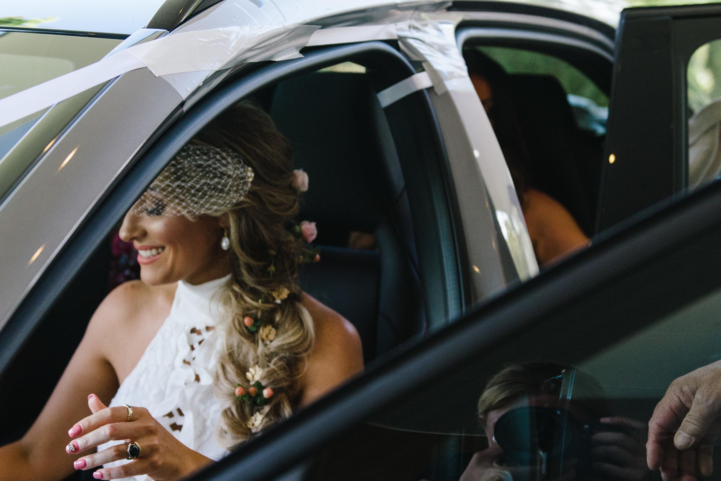 leah and cliff- skyla sage photography   wedding photographer, byron bay wedding and family photographer, tweed heads wedding and family photography-39.jpg