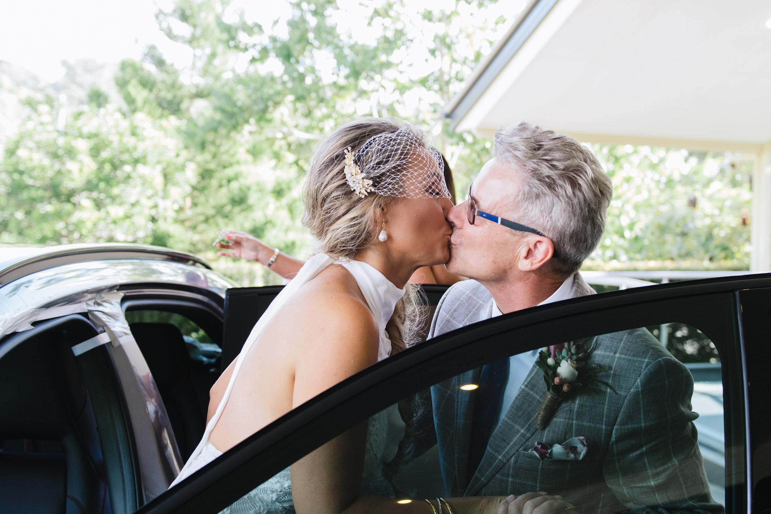 leah and cliff- skyla sage photography   wedding photographer, byron bay wedding and family photographer, tweed heads wedding and family photography-43.jpg