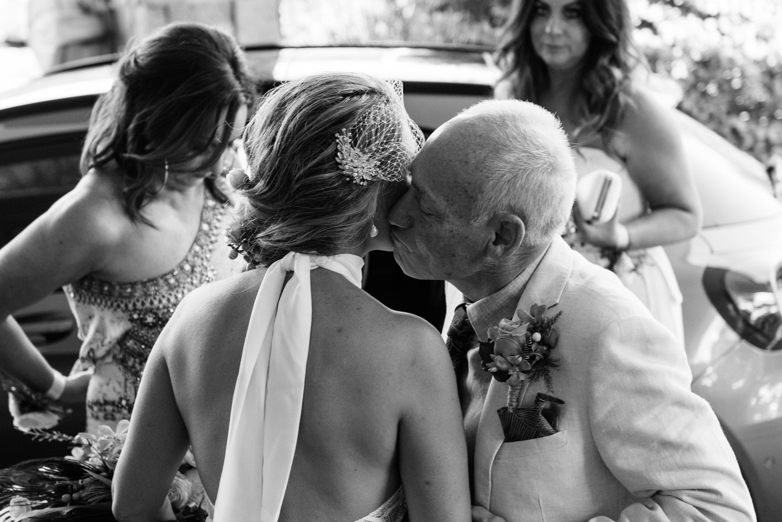 leah and cliff- skyla sage photography   wedding photographer, byron bay wedding and family photographer, tweed heads wedding and family photography-52.jpg