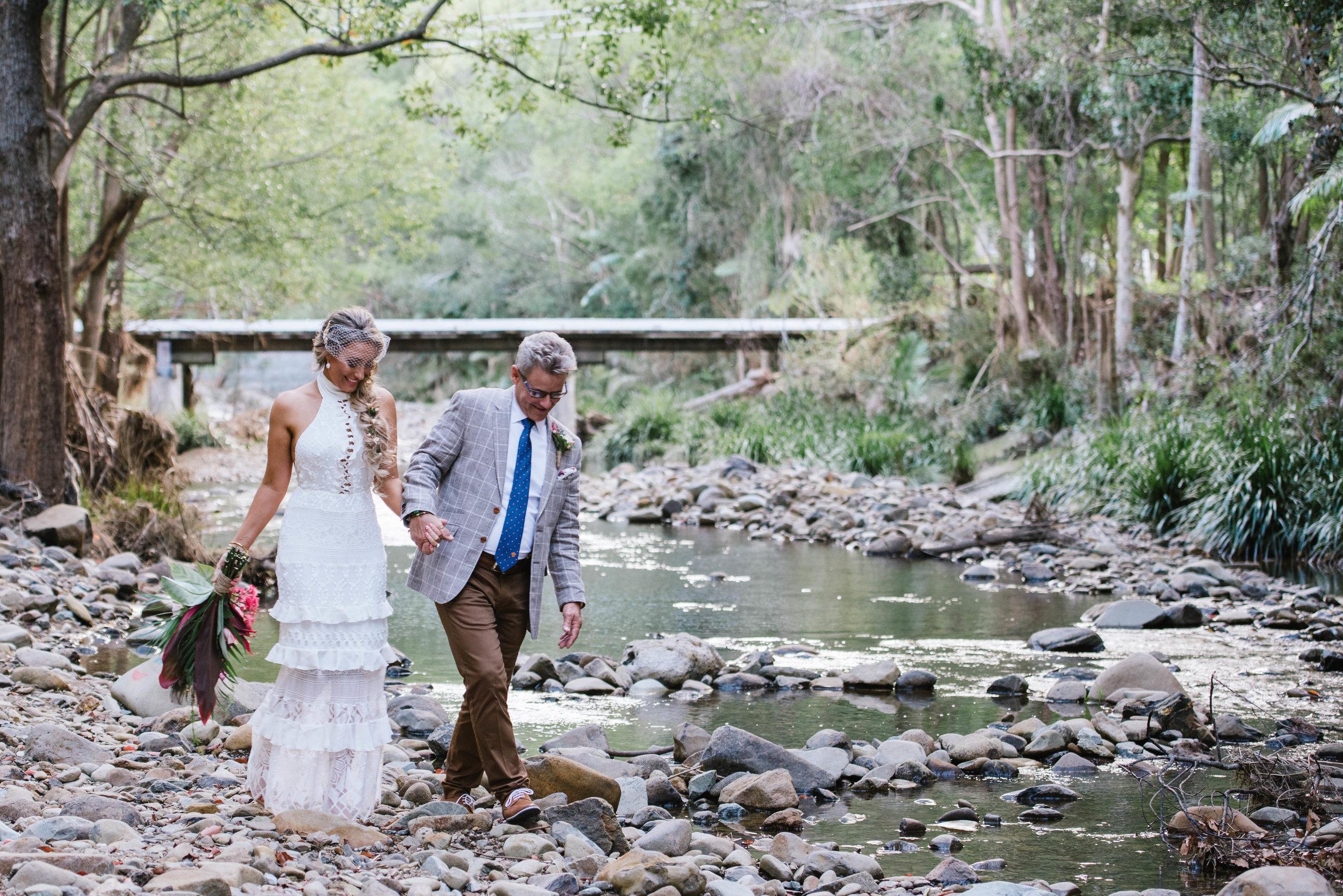 leah and cliff- skyla sage photography   wedding photographer, byron bay wedding and family photographer, tweed heads wedding and family photography-132.jpg