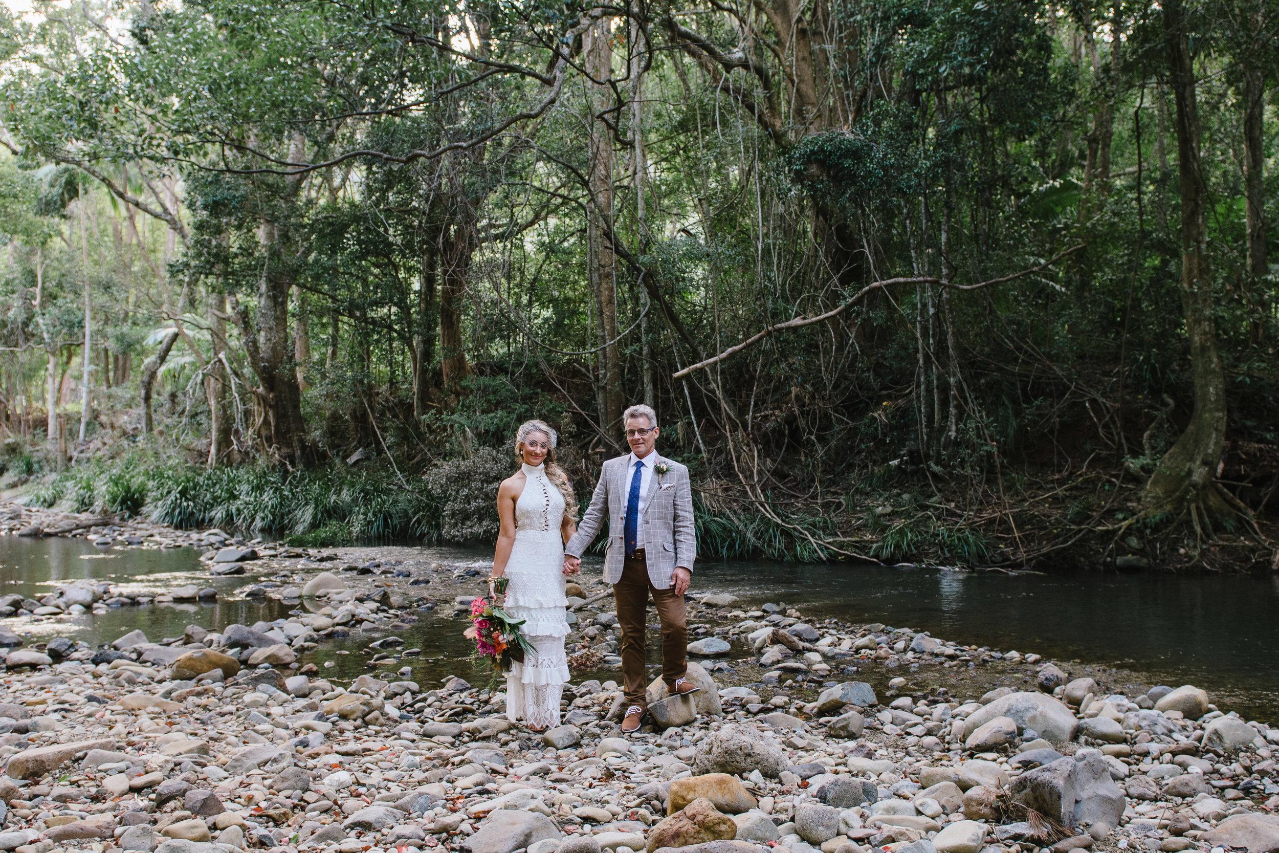 leah and cliff- skyla sage photography   wedding photographer, byron bay wedding and family photographer, tweed heads wedding and family photography-134.jpg