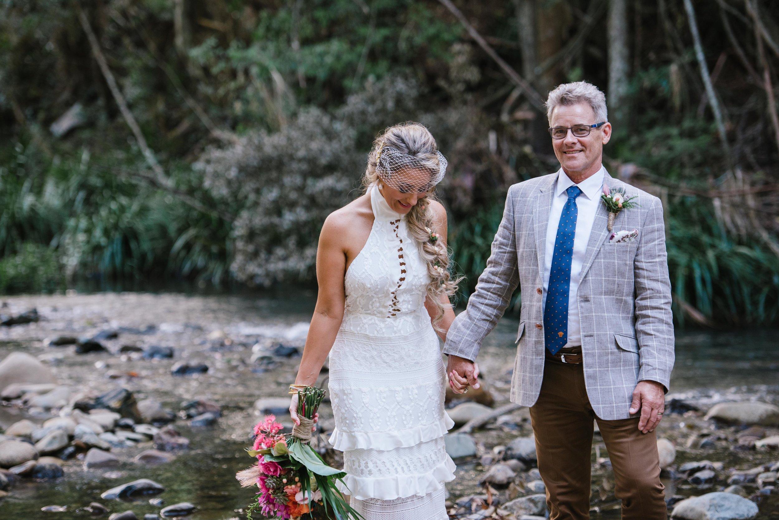 leah and cliff- skyla sage photography   wedding photographer, byron bay wedding and family photographer, tweed heads wedding and family photography-140.jpg