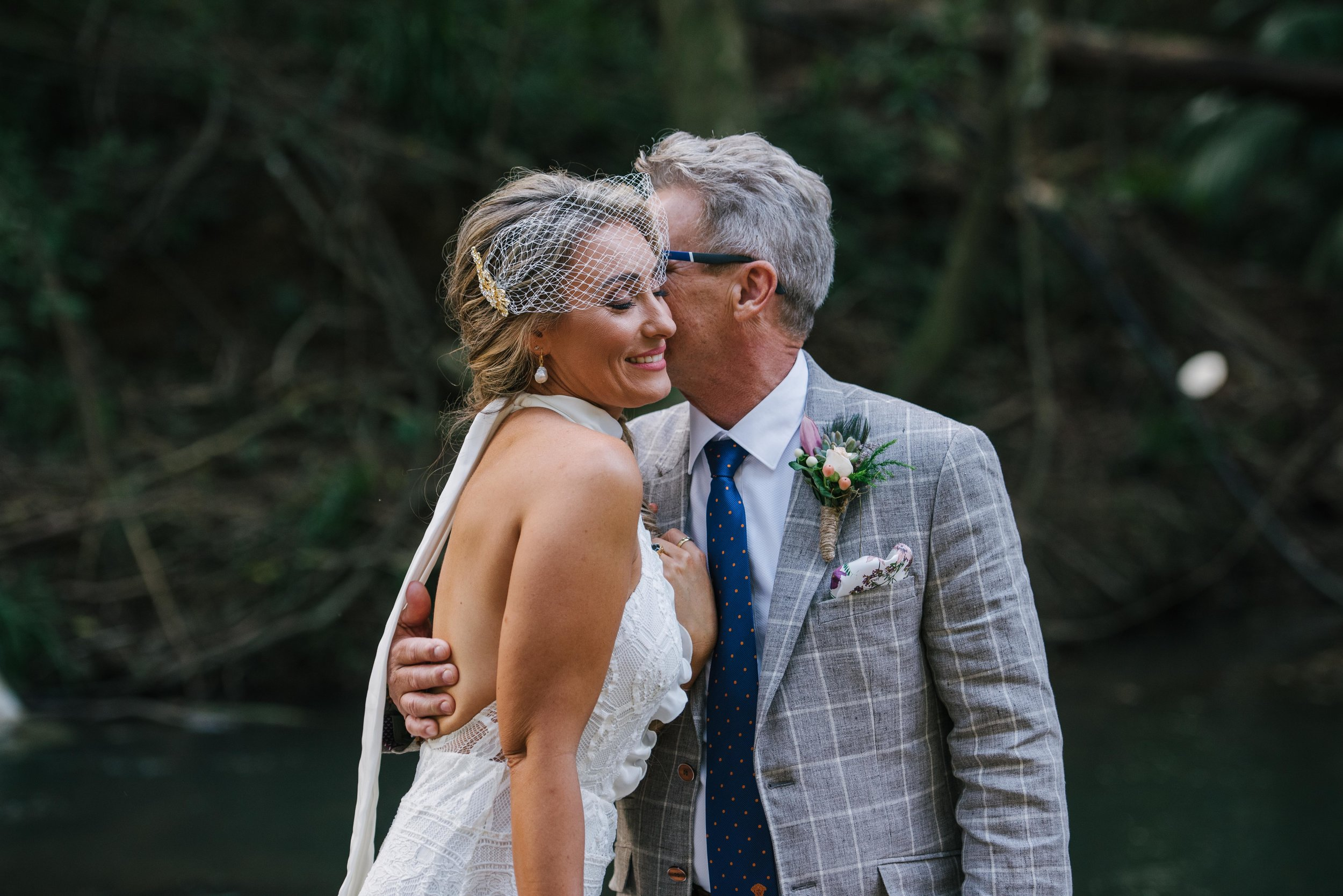 leah and cliff- skyla sage photography   wedding photographer, byron bay wedding and family photographer, tweed heads wedding and family photography-146.jpg