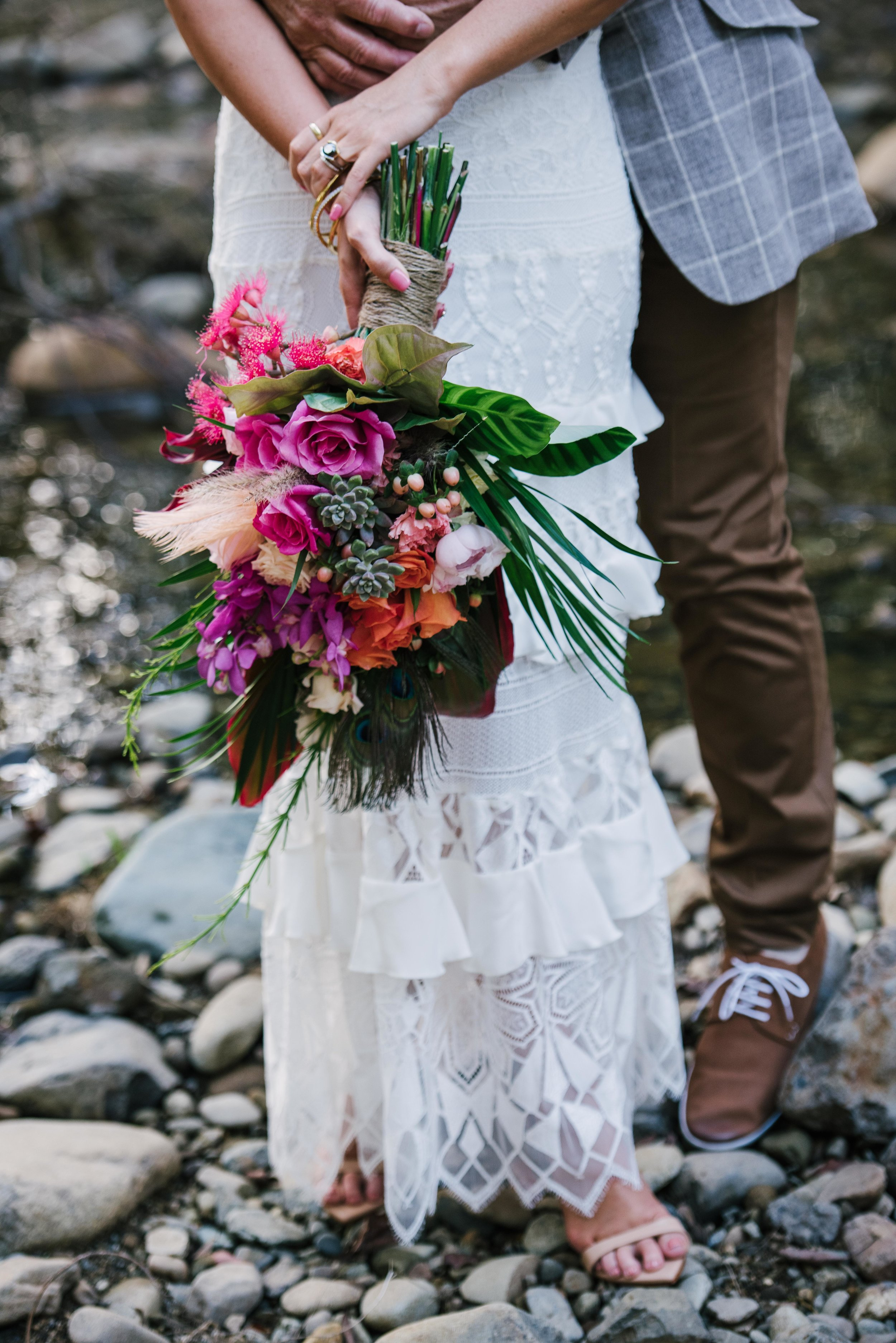 leah and cliff- skyla sage photography   wedding photographer, byron bay wedding and family photographer, tweed heads wedding and family photography-168.jpg
