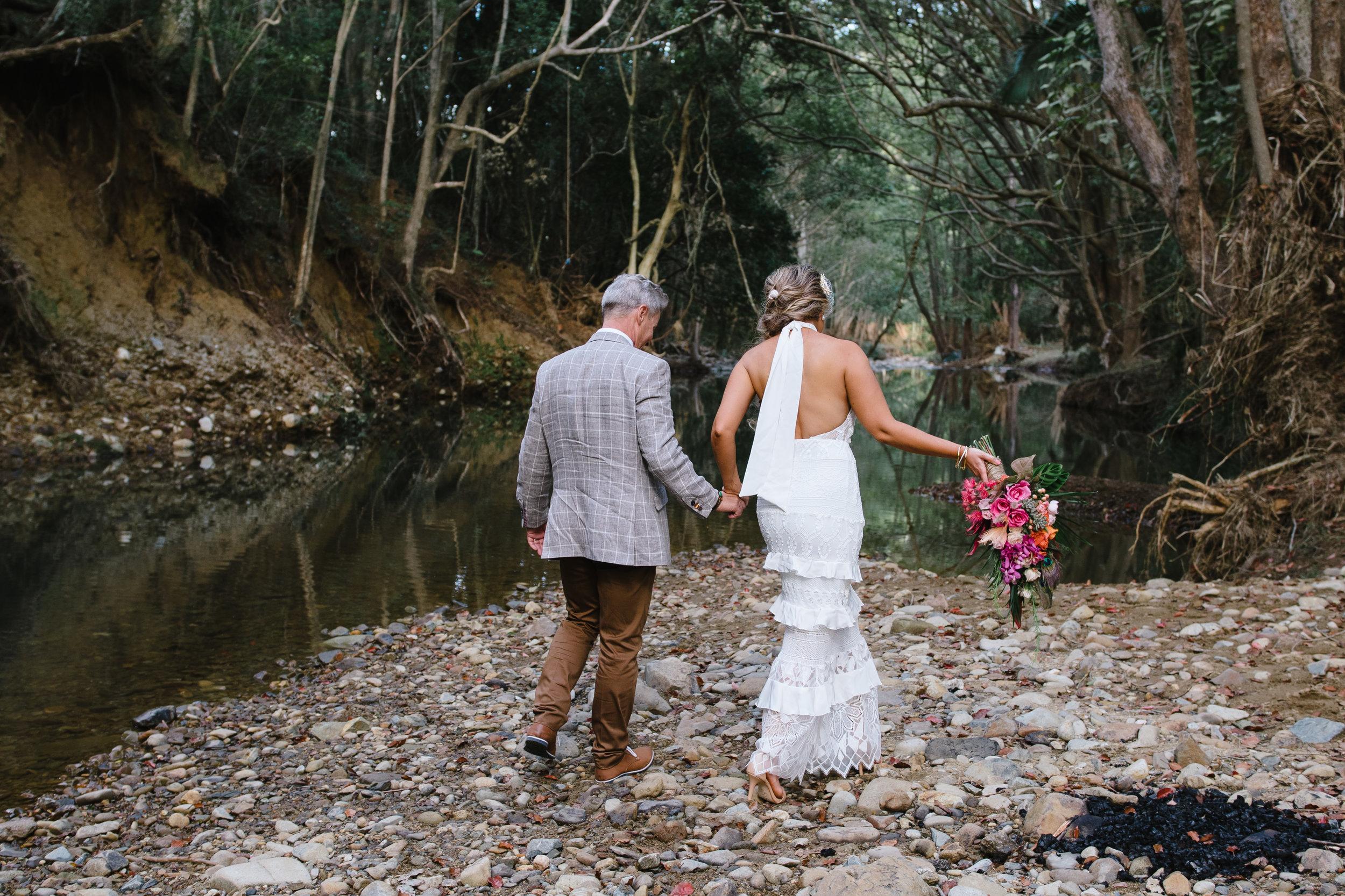 leah and cliff- skyla sage photography   wedding photographer, byron bay wedding and family photographer, tweed heads wedding and family photography-174.jpg