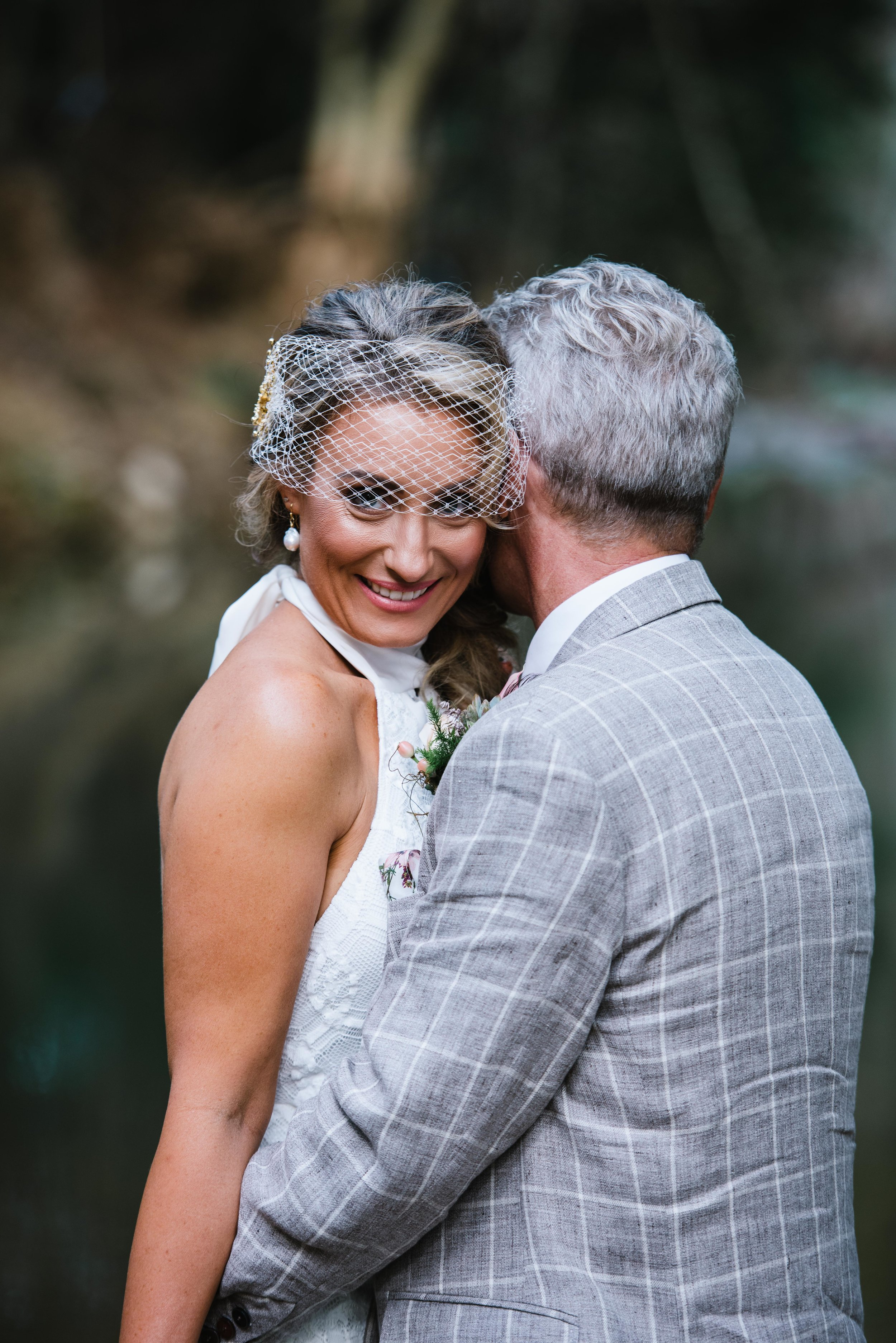 leah and cliff- skyla sage photography   wedding photographer, byron bay wedding and family photographer, tweed heads wedding and family photography-199.jpg