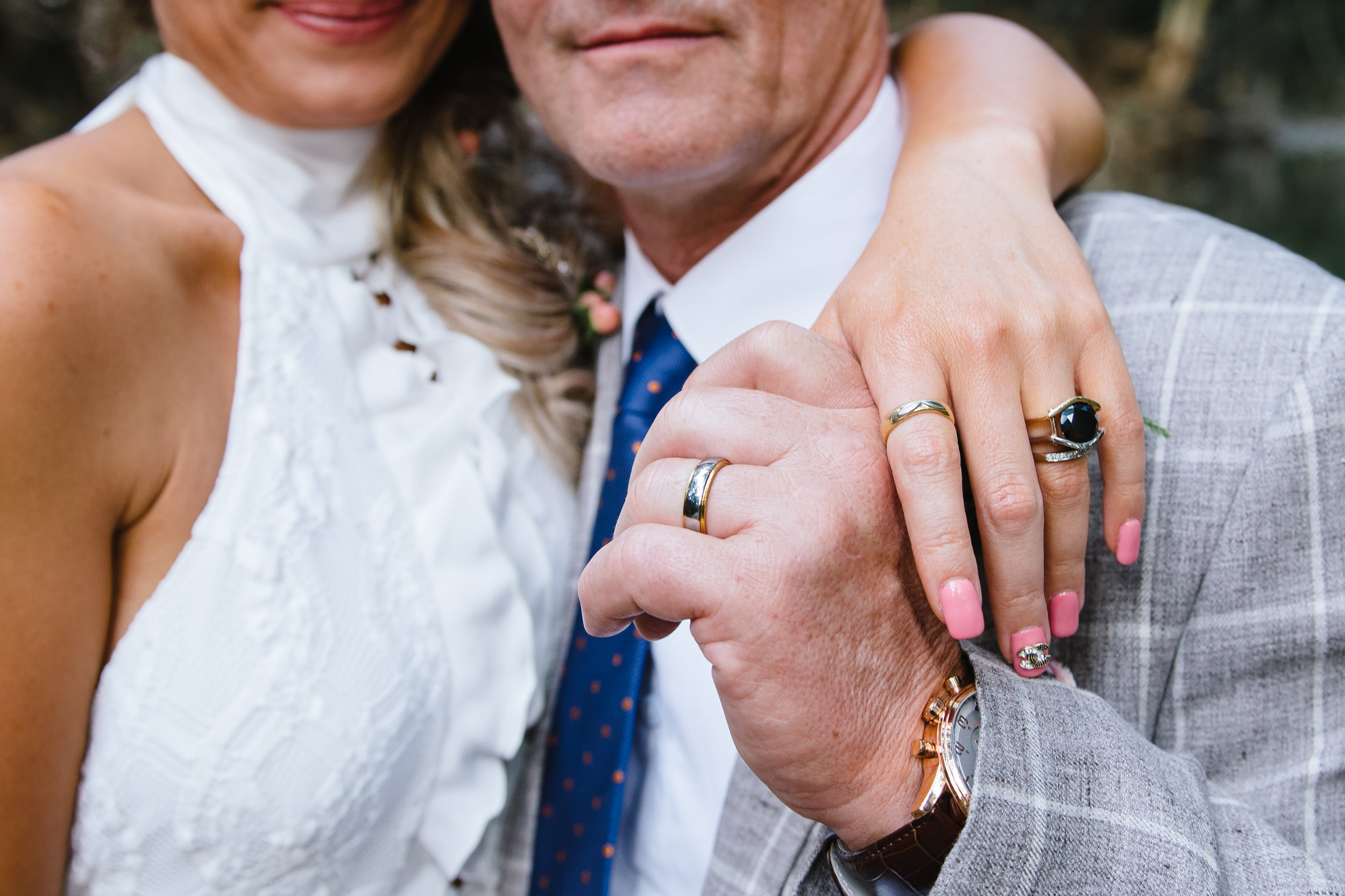 leah and cliff- skyla sage photography   wedding photographer, byron bay wedding and family photographer, tweed heads wedding and family photography-200.jpg