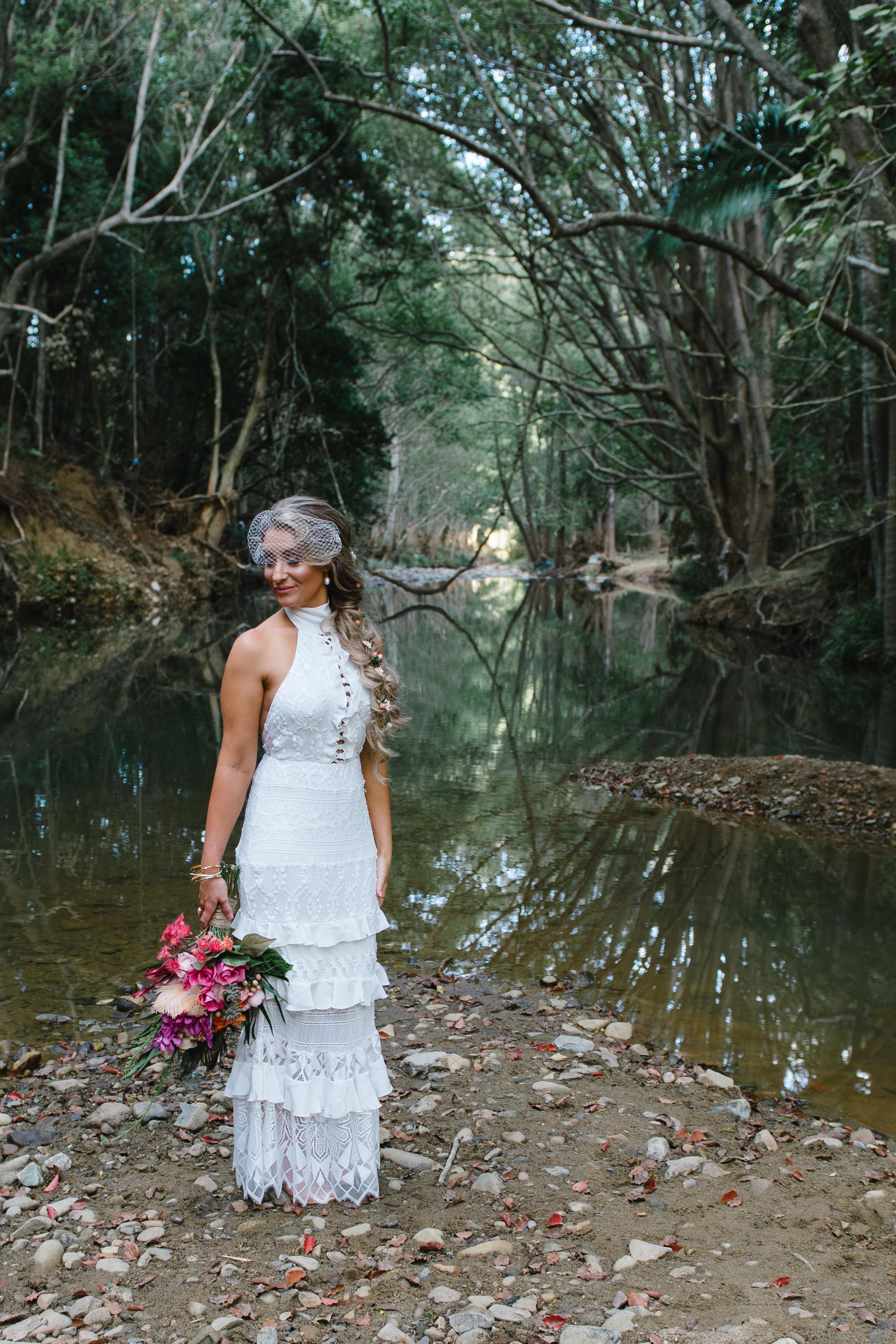 leah and cliff- skyla sage photography   wedding photographer, byron bay wedding and family photographer, tweed heads wedding and family photography-208.jpg
