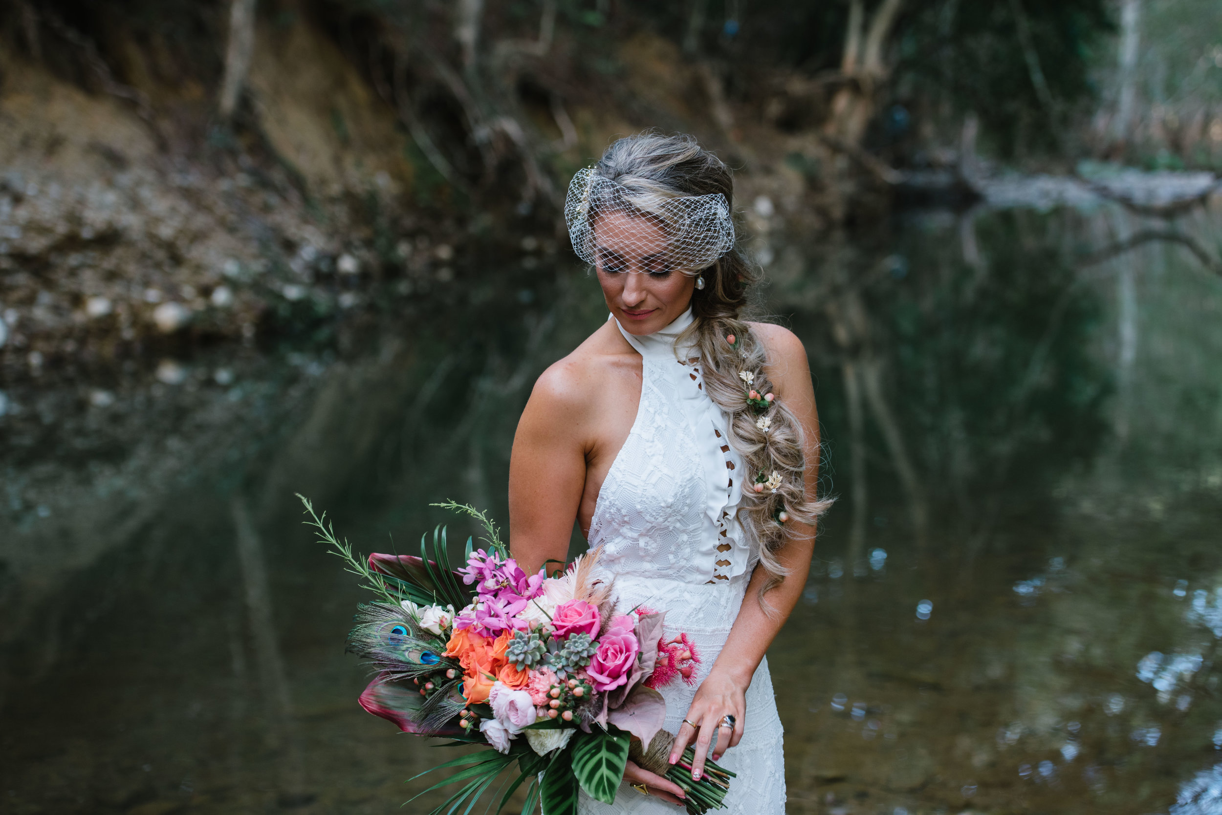 leah and cliff- skyla sage photography   wedding photographer, byron bay wedding and family photographer, tweed heads wedding and family photography-213.jpg
