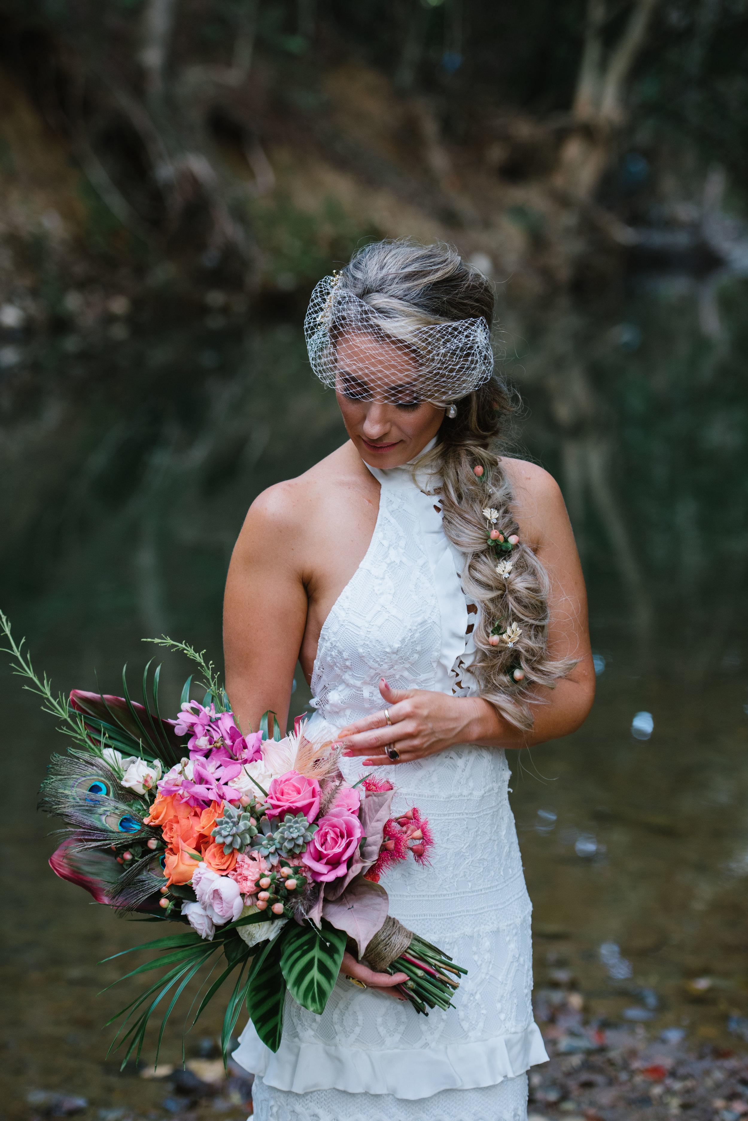 leah and cliff- skyla sage photography   wedding photographer, byron bay wedding and family photographer, tweed heads wedding and family photography-228.jpg