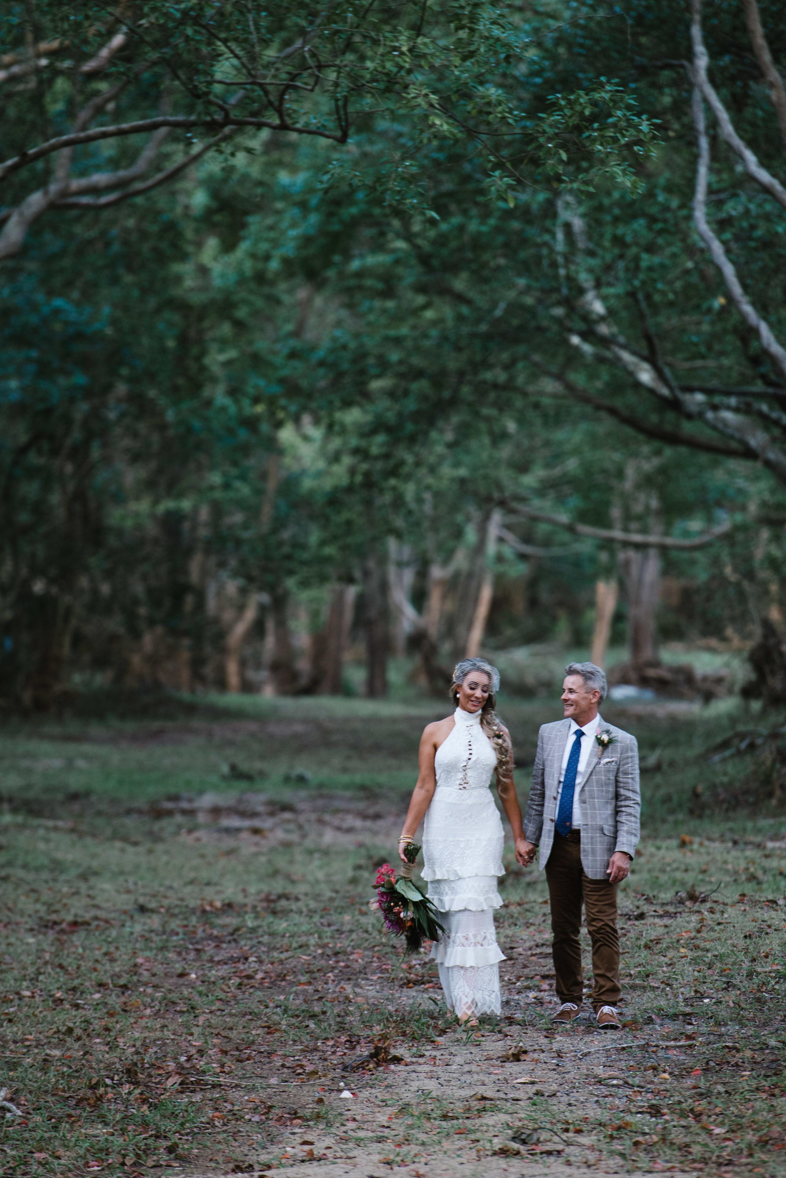 leah and cliff- skyla sage photography   wedding photographer, byron bay wedding and family photographer, tweed heads wedding and family photography-256.jpg