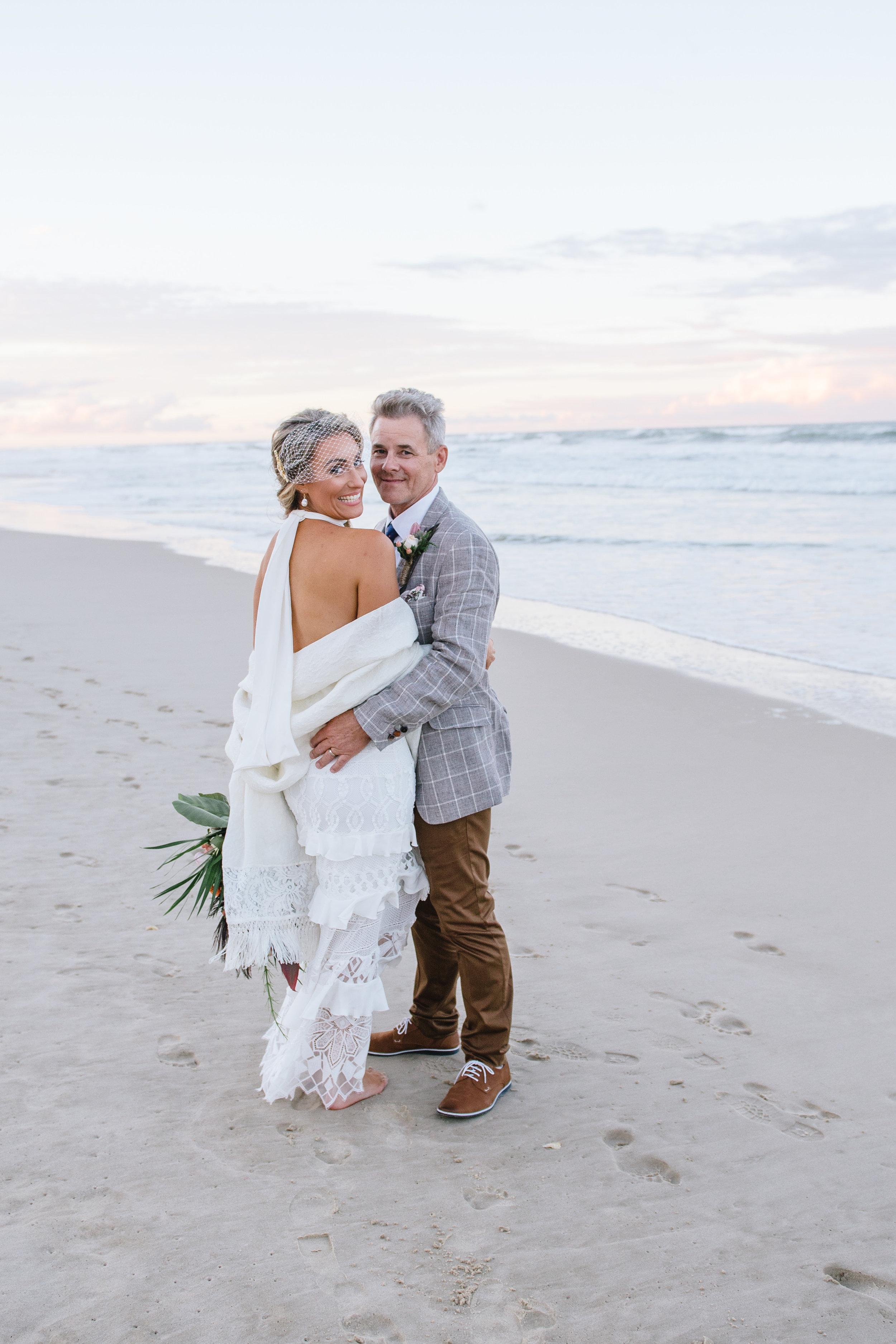 leah and cliff- skyla sage photography   wedding photographer, byron bay wedding and family photographer, tweed heads wedding and family photography-292.jpg