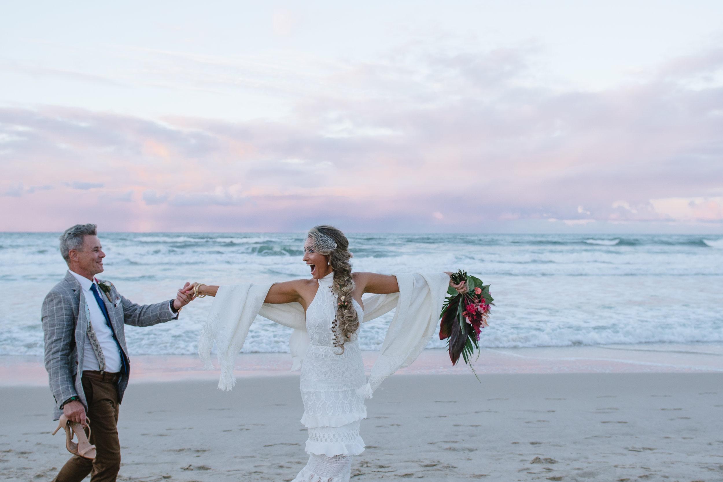 leah and cliff- skyla sage photography   wedding photographer, byron bay wedding and family photographer, tweed heads wedding and family photography-317.jpg