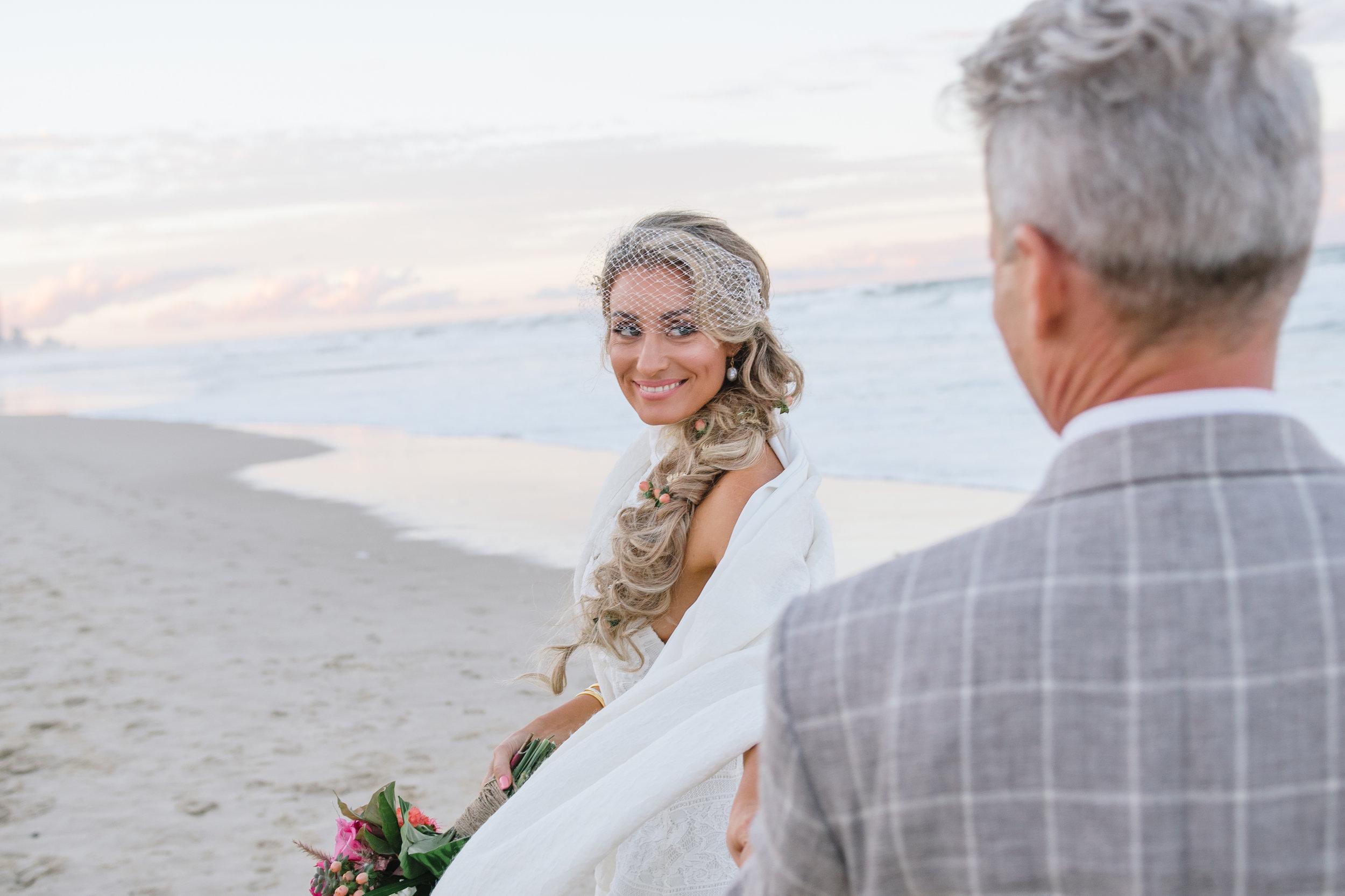leah and cliff- skyla sage photography   wedding photographer, byron bay wedding and family photographer, tweed heads wedding and family photography-324.jpg