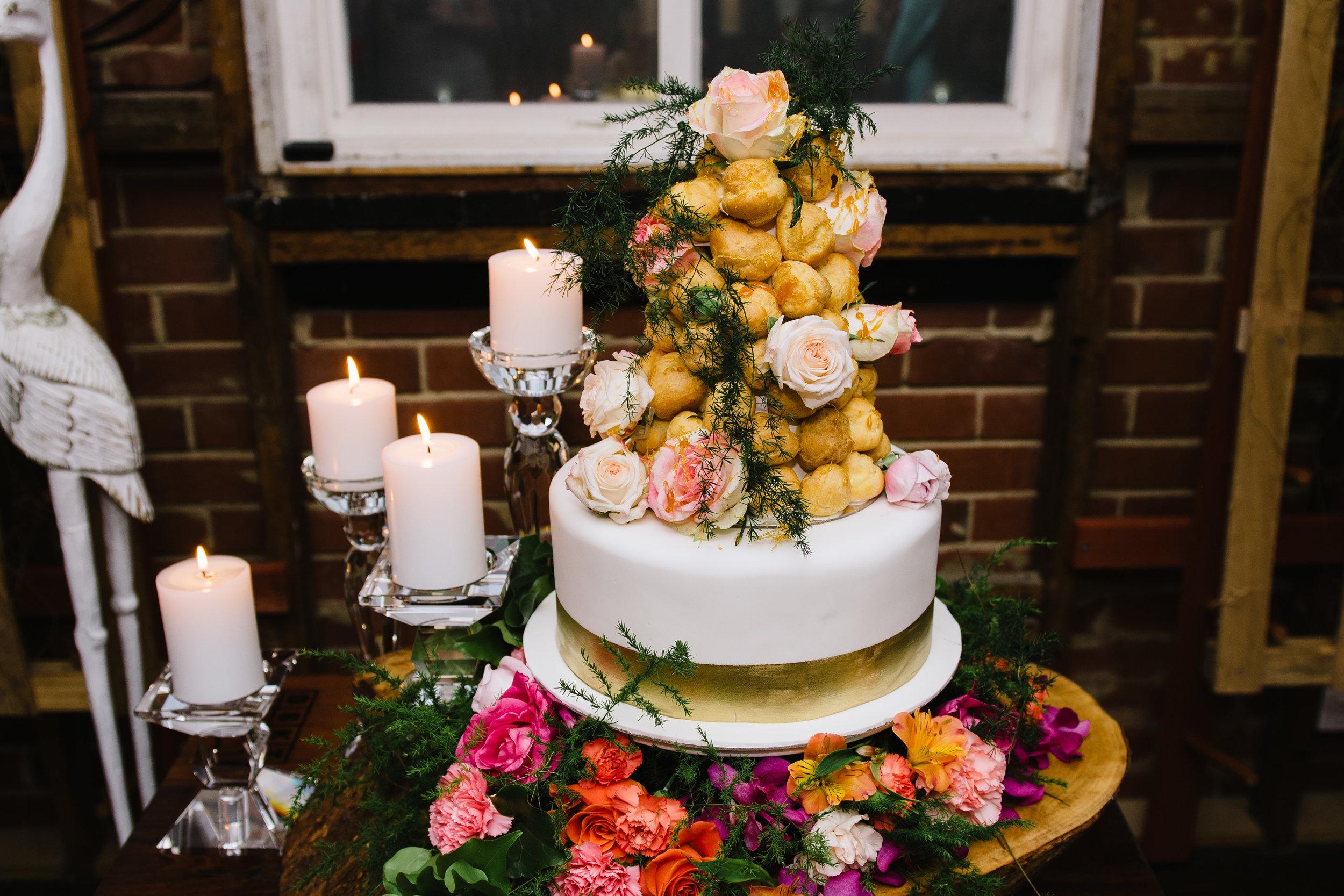 leah and cliff- skyla sage photography   wedding photographer, byron bay wedding and family photographer, tweed heads wedding and family photography-357.jpg