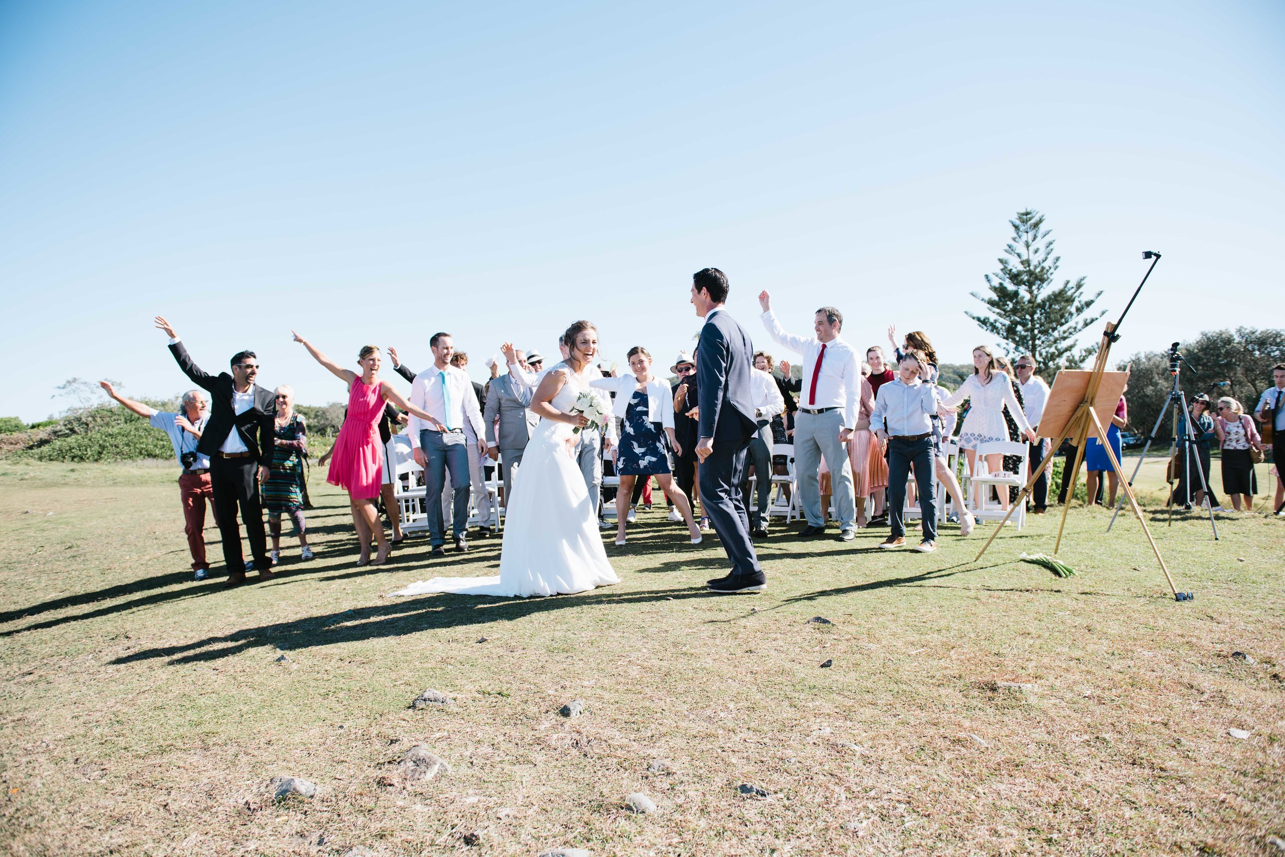 Am and Sam- skyla sage photography weddings, families, byron bay,tweed coast,kingscliff,cabarita,gold coast-184.jpg
