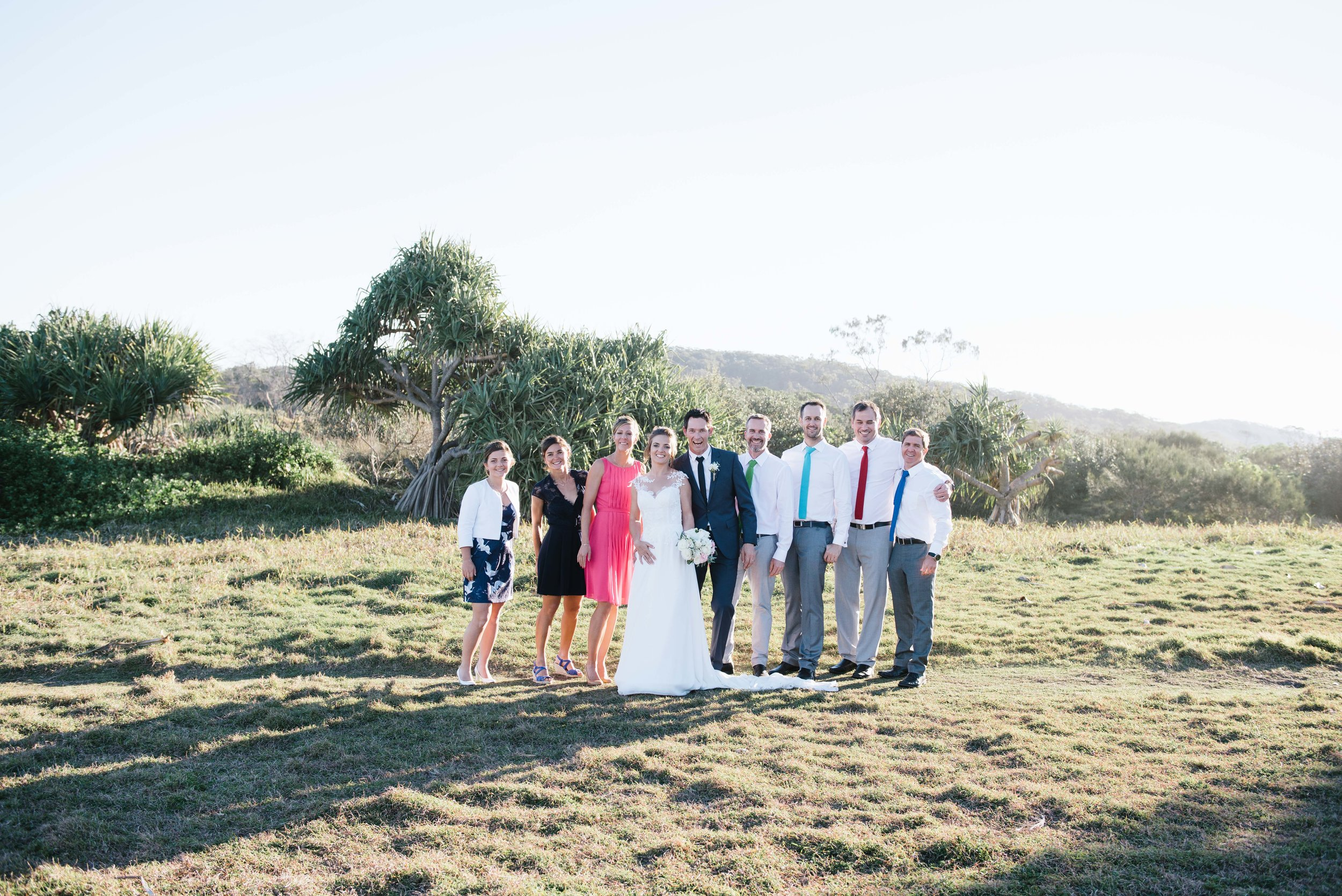 Am and Sam- skyla sage photography weddings, families, byron bay,tweed coast,kingscliff,cabarita,gold coast-328.jpg