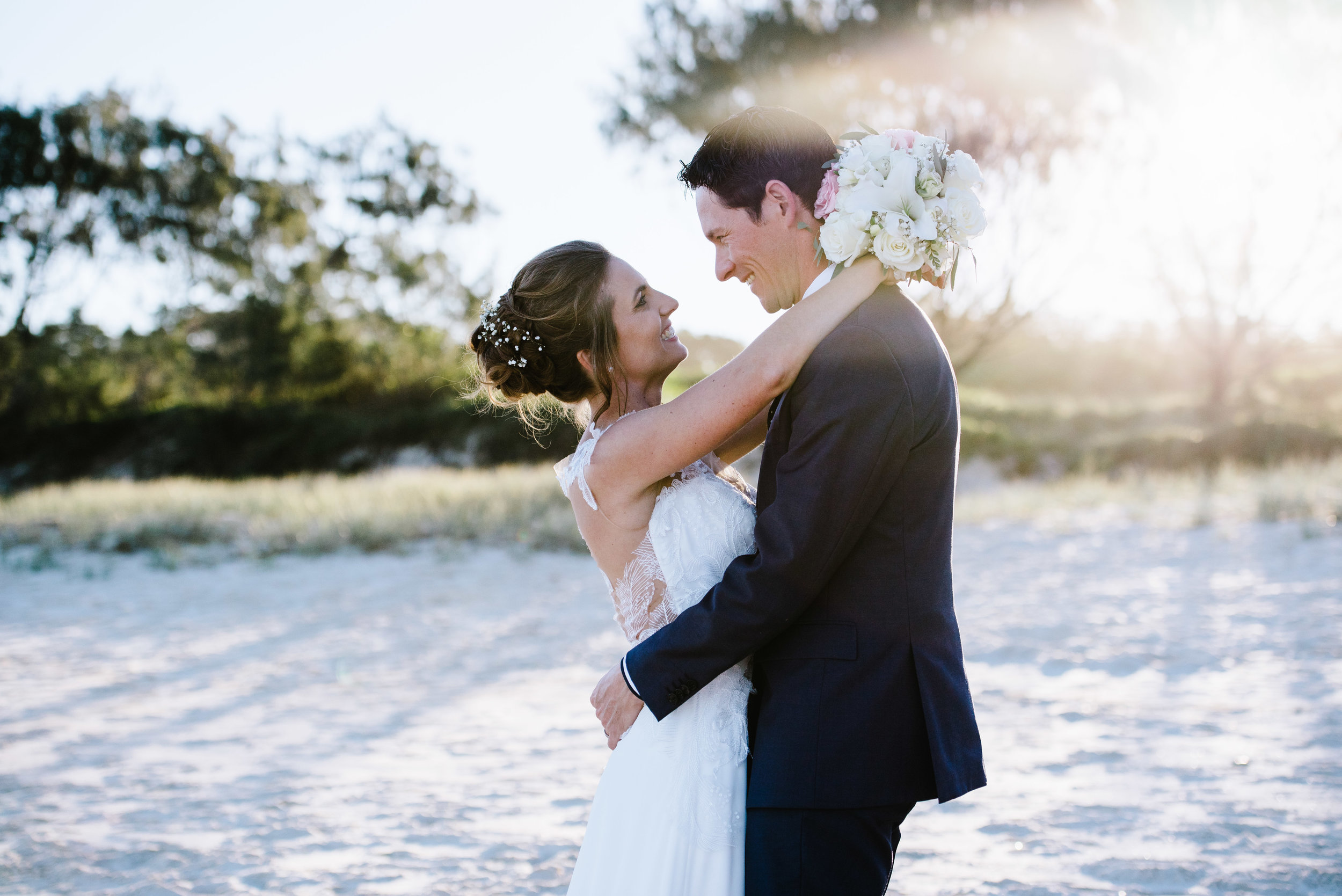 Am and Sam- skyla sage photography weddings, families, byron bay,tweed coast,kingscliff,cabarita,gold coast-393.jpg