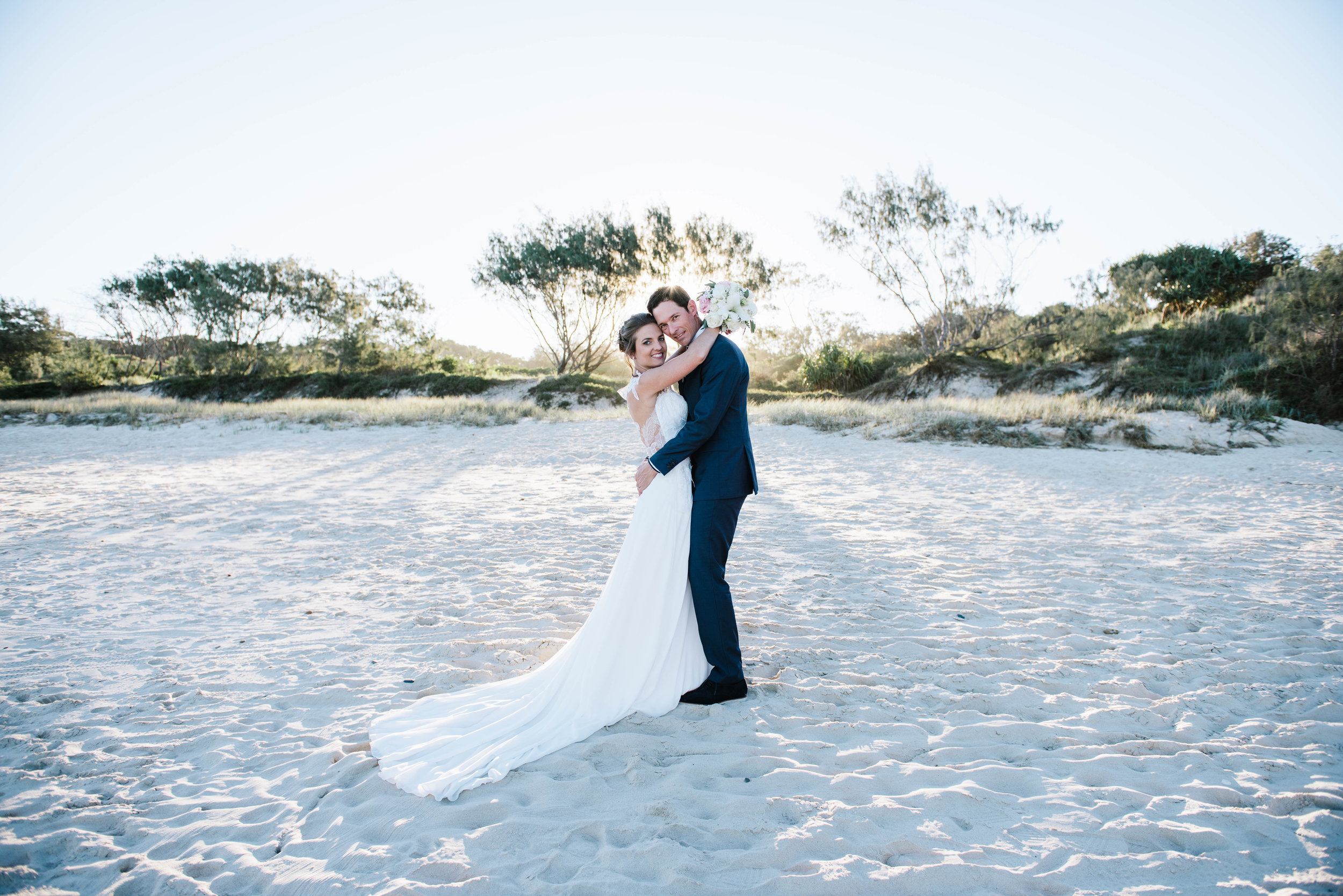 Am and Sam- skyla sage photography weddings, families, byron bay,tweed coast,kingscliff,cabarita,gold coast-401.jpg