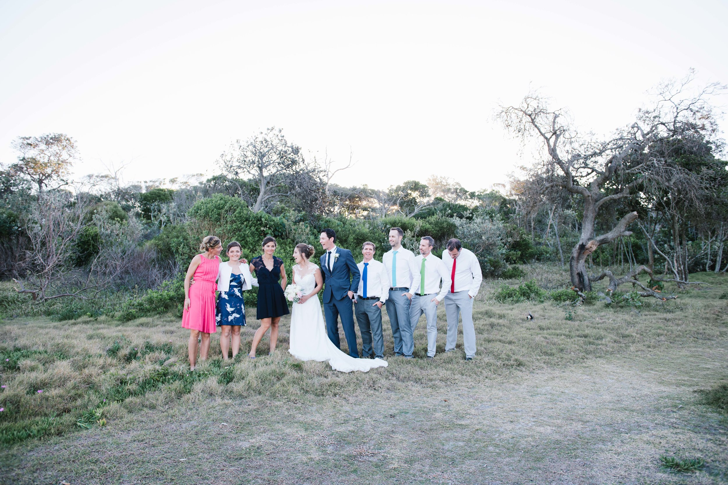 Am and Sam- skyla sage photography weddings, families, byron bay,tweed coast,kingscliff,cabarita,gold coast-436.jpg