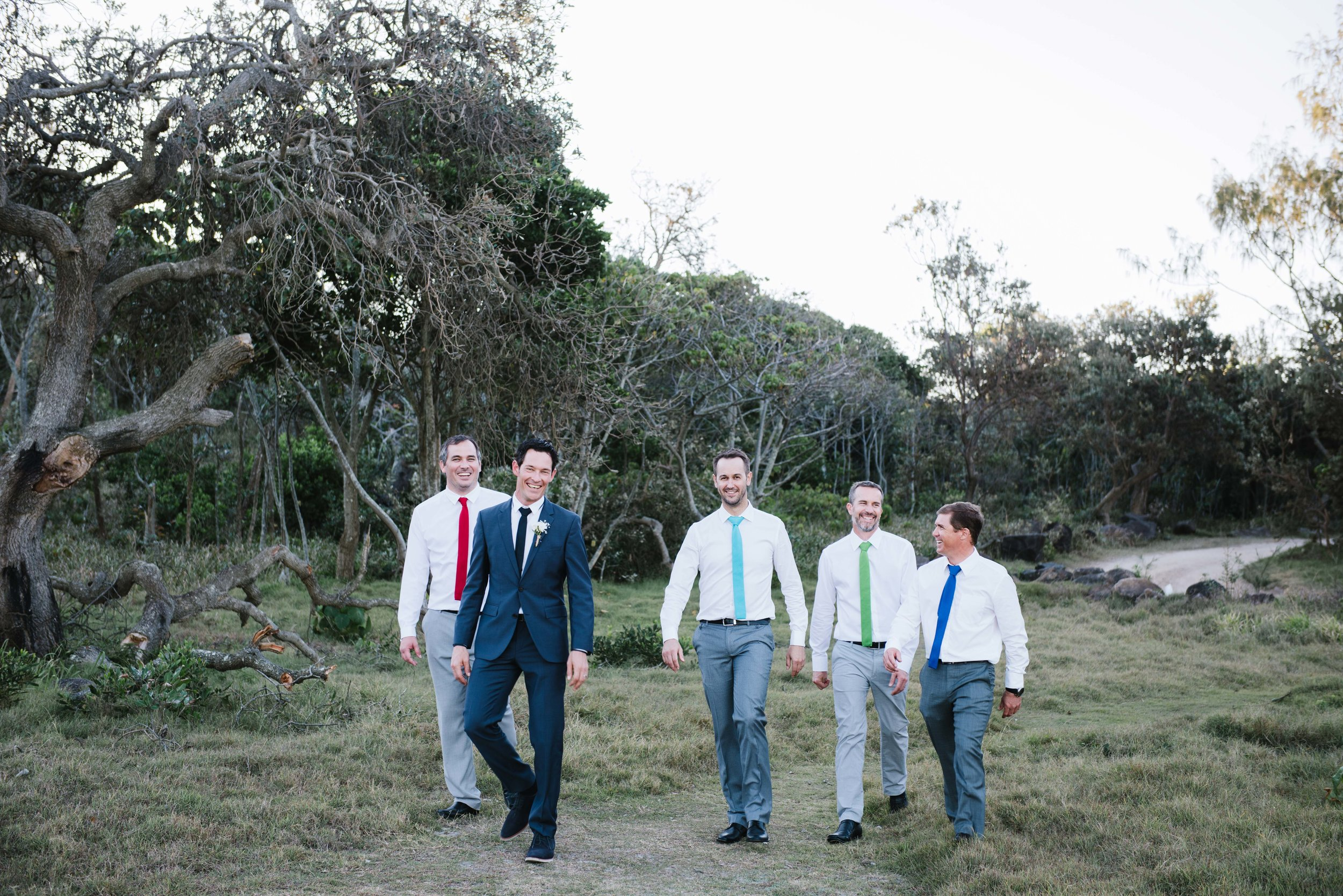 Am and Sam- skyla sage photography weddings, families, byron bay,tweed coast,kingscliff,cabarita,gold coast-446.jpg