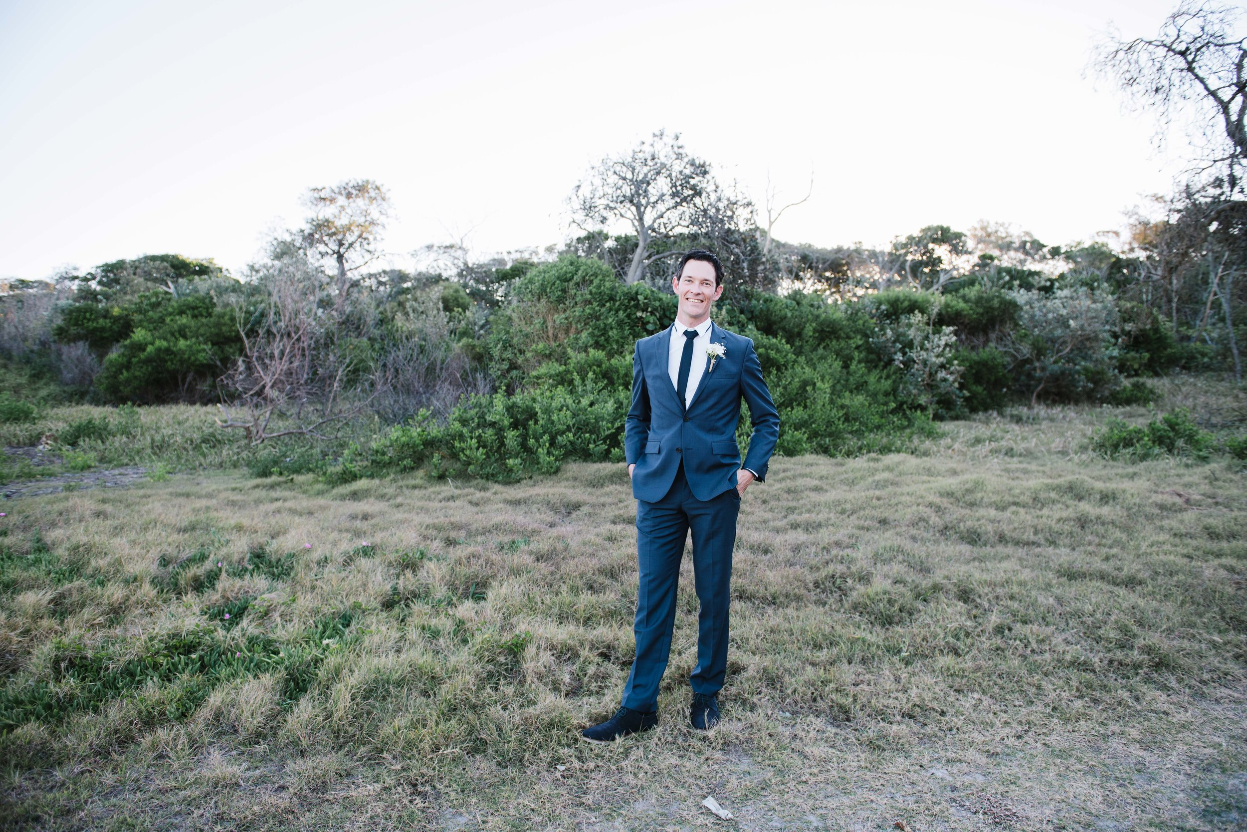 Am and Sam- skyla sage photography weddings, families, byron bay,tweed coast,kingscliff,cabarita,gold coast-457.jpg