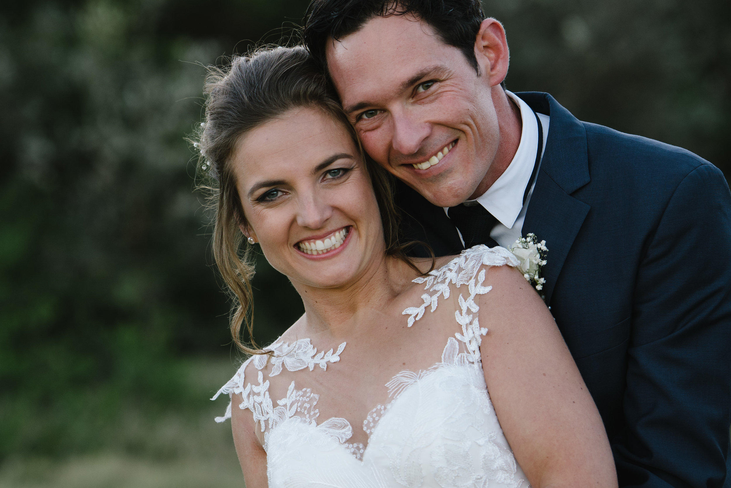 Am and Sam- skyla sage photography weddings, families, byron bay,tweed coast,kingscliff,cabarita,gold coast-512.jpg