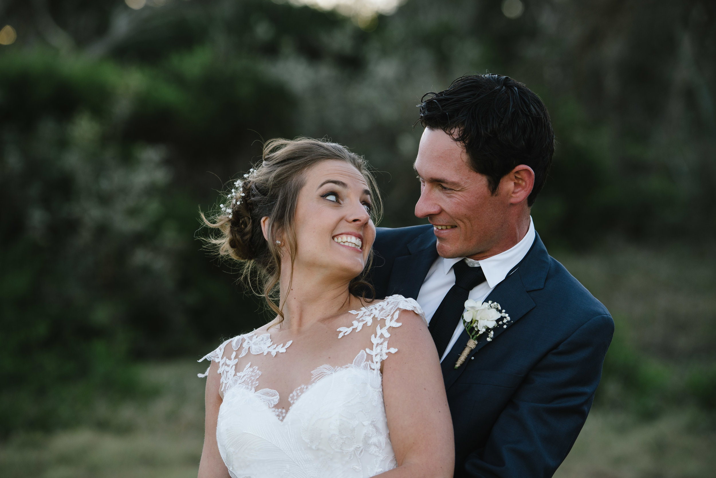 Am and Sam- skyla sage photography weddings, families, byron bay,tweed coast,kingscliff,cabarita,gold coast-511.jpg