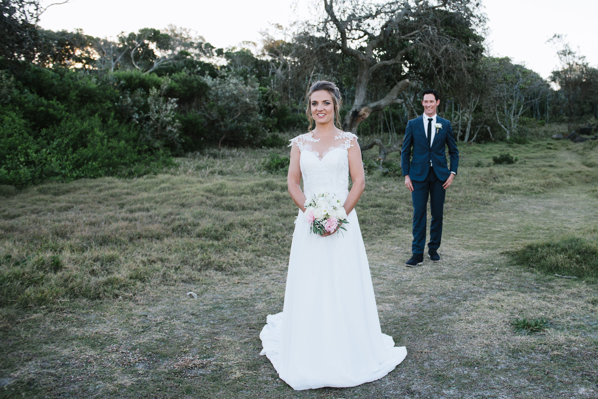 Am and Sam- skyla sage photography weddings, families, byron bay,tweed coast,kingscliff,cabarita,gold coast-518.jpg