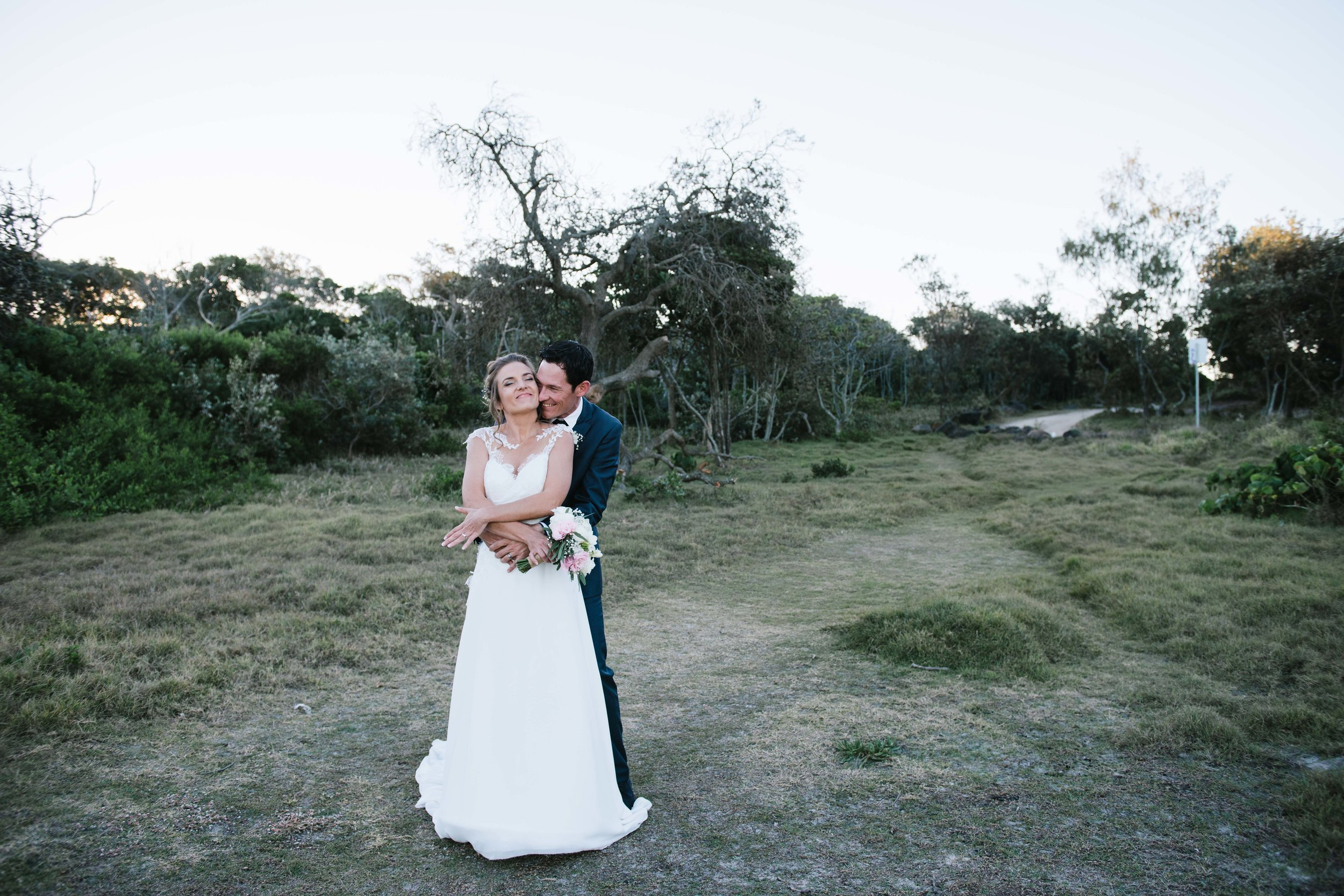 Am and Sam- skyla sage photography weddings, families, byron bay,tweed coast,kingscliff,cabarita,gold coast-523.jpg
