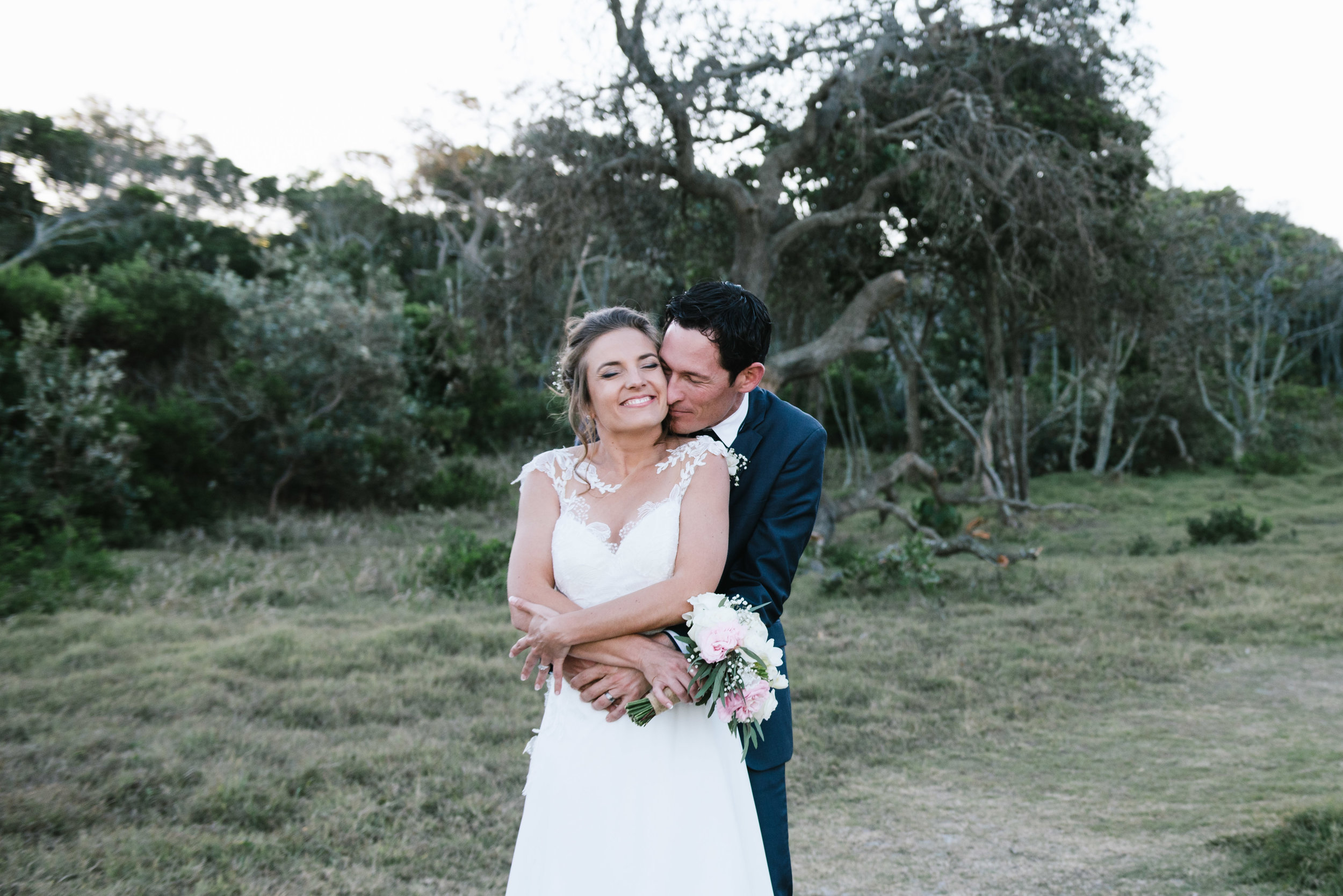 Am and Sam- skyla sage photography weddings, families, byron bay,tweed coast,kingscliff,cabarita,gold coast-524.jpg