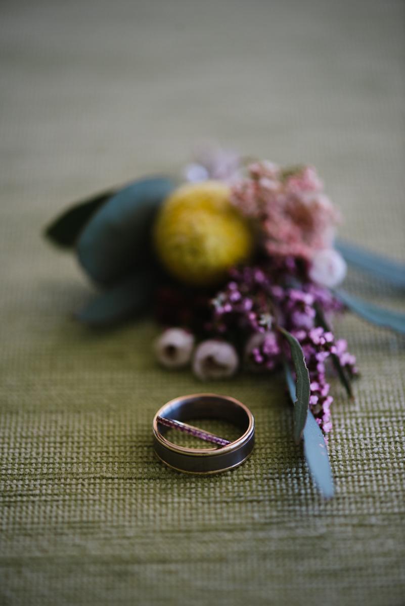 sarahandBenwedding- skyla sage photography weddings, families, byron bay,tweed coast,kingscliff,cabarita,gold coast-12.jpg