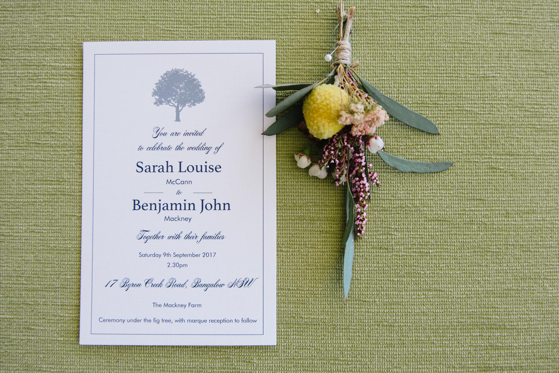 sarahandBenwedding- skyla sage photography weddings, families, byron bay,tweed coast,kingscliff,cabarita,gold coast-14.jpg