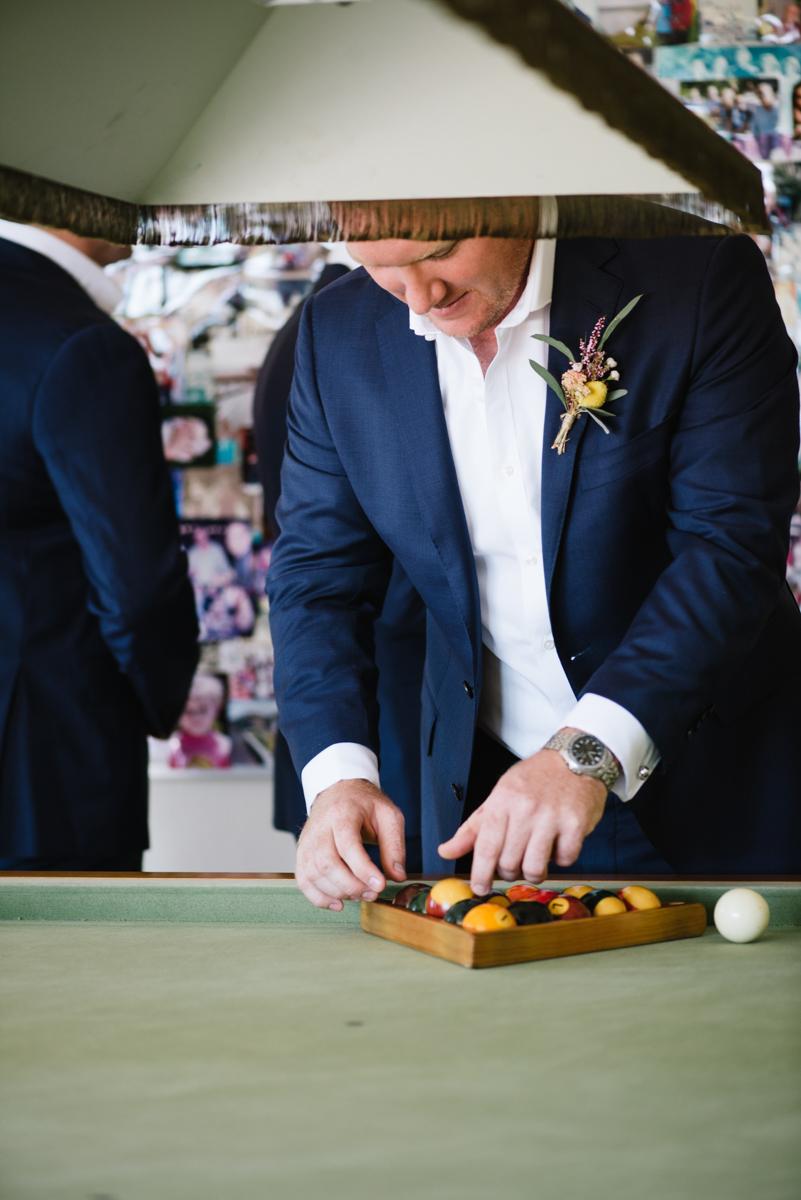 sarahandBenwedding- skyla sage photography weddings, families, byron bay,tweed coast,kingscliff,cabarita,gold coast-74.jpg