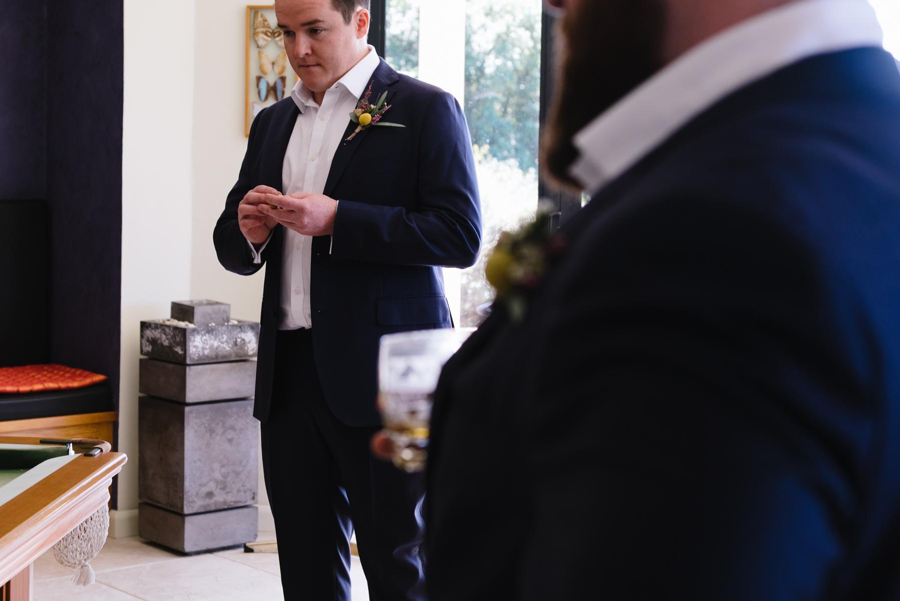 sarahandBenwedding- skyla sage photography weddings, families, byron bay,tweed coast,kingscliff,cabarita,gold coast-78.jpg