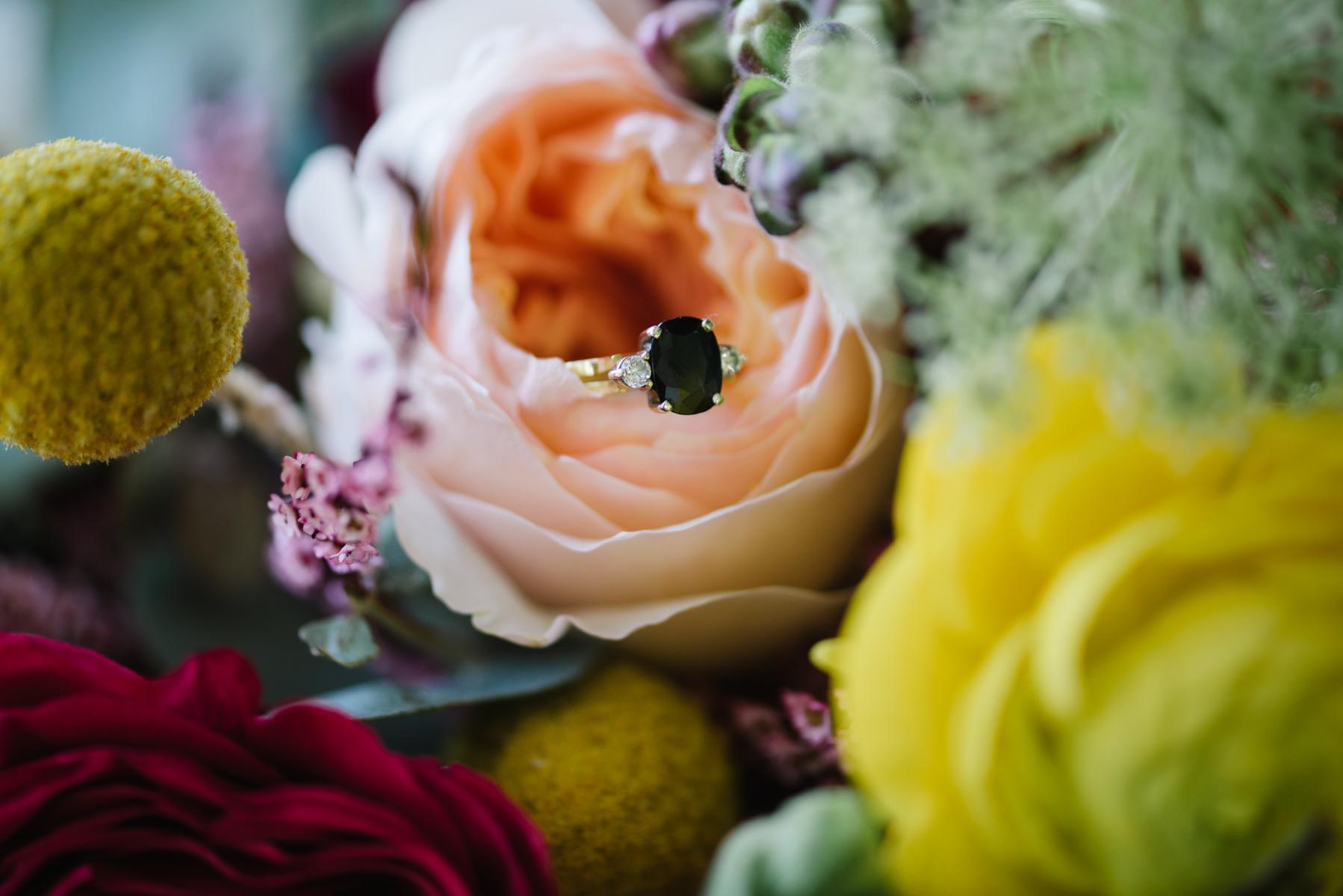 sarahandBenwedding- skyla sage photography weddings, families, byron bay,tweed coast,kingscliff,cabarita,gold coast-103.jpg