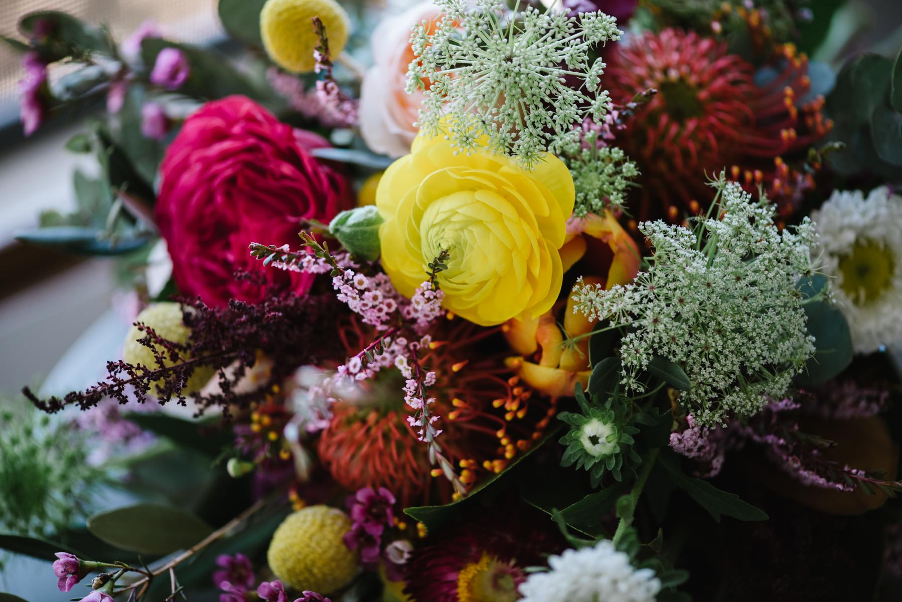 sarahandBenwedding- skyla sage photography weddings, families, byron bay,tweed coast,kingscliff,cabarita,gold coast-101.jpg