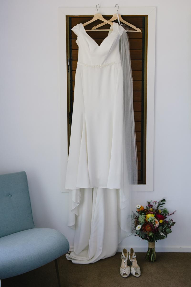 sarahandBenwedding- skyla sage photography weddings, families, byron bay,tweed coast,kingscliff,cabarita,gold coast-104.jpg