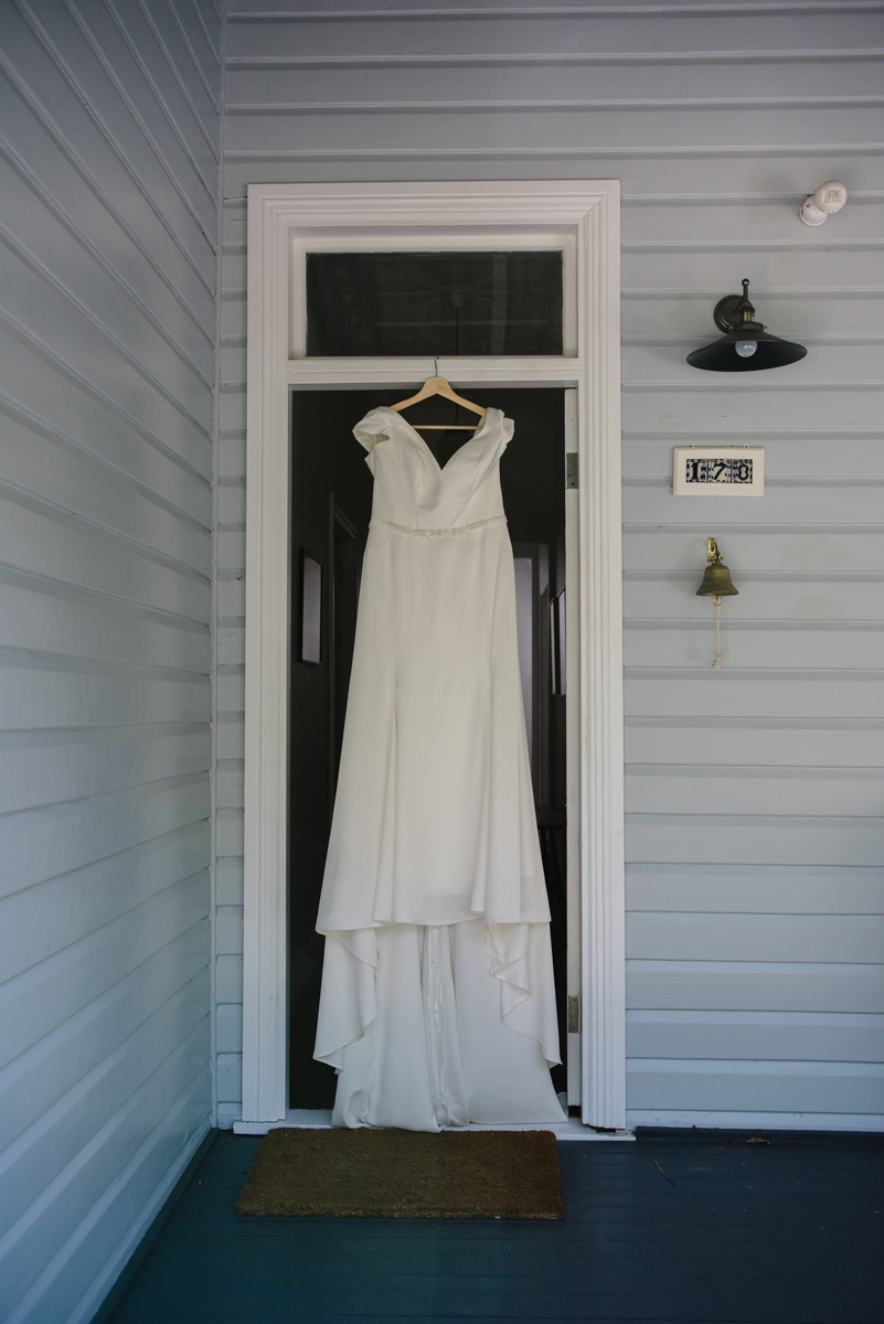 sarahandBenwedding- skyla sage photography weddings, families, byron bay,tweed coast,kingscliff,cabarita,gold coast-120.jpg