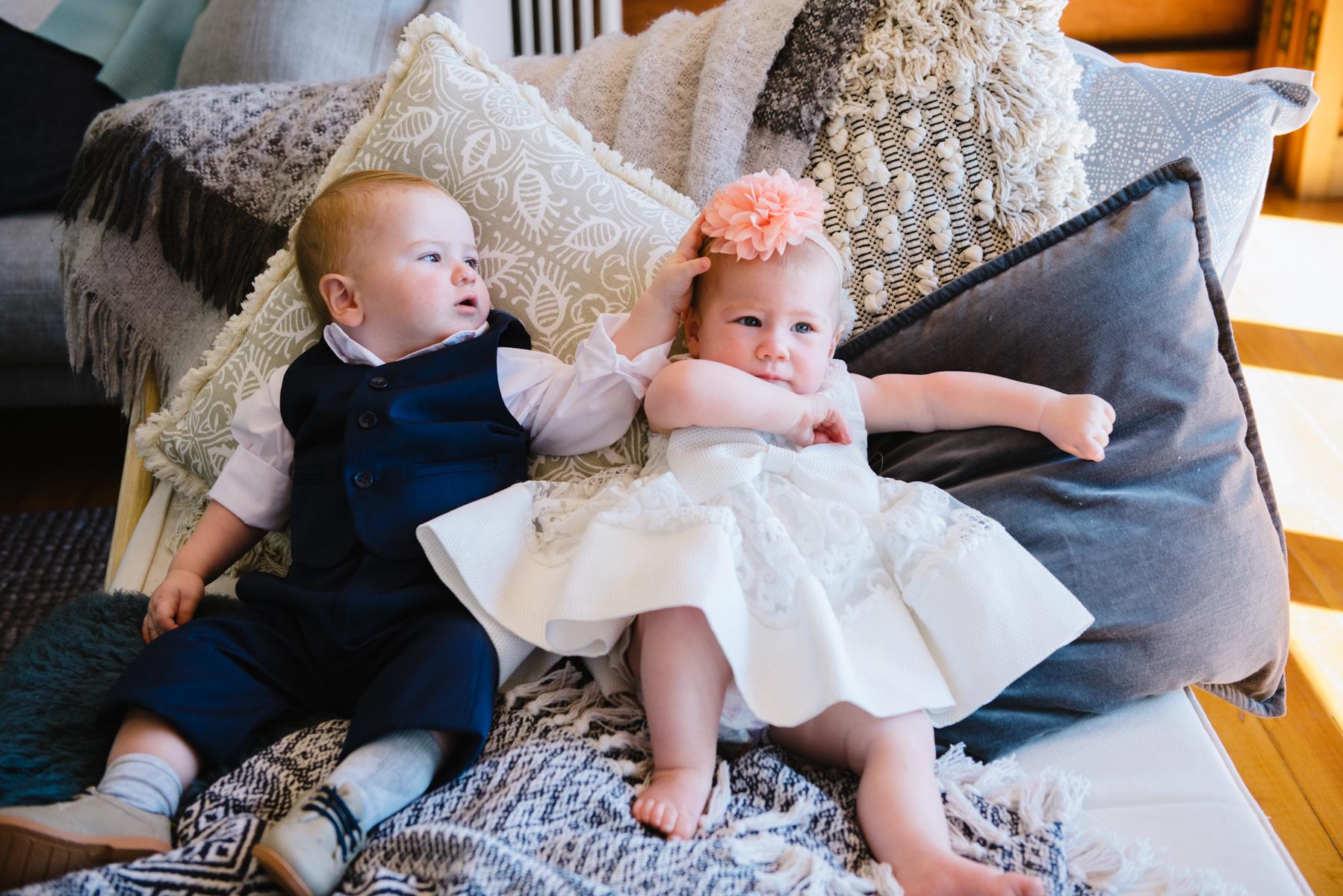 sarahandBenwedding- skyla sage photography weddings, families, byron bay,tweed coast,kingscliff,cabarita,gold coast-199.jpg