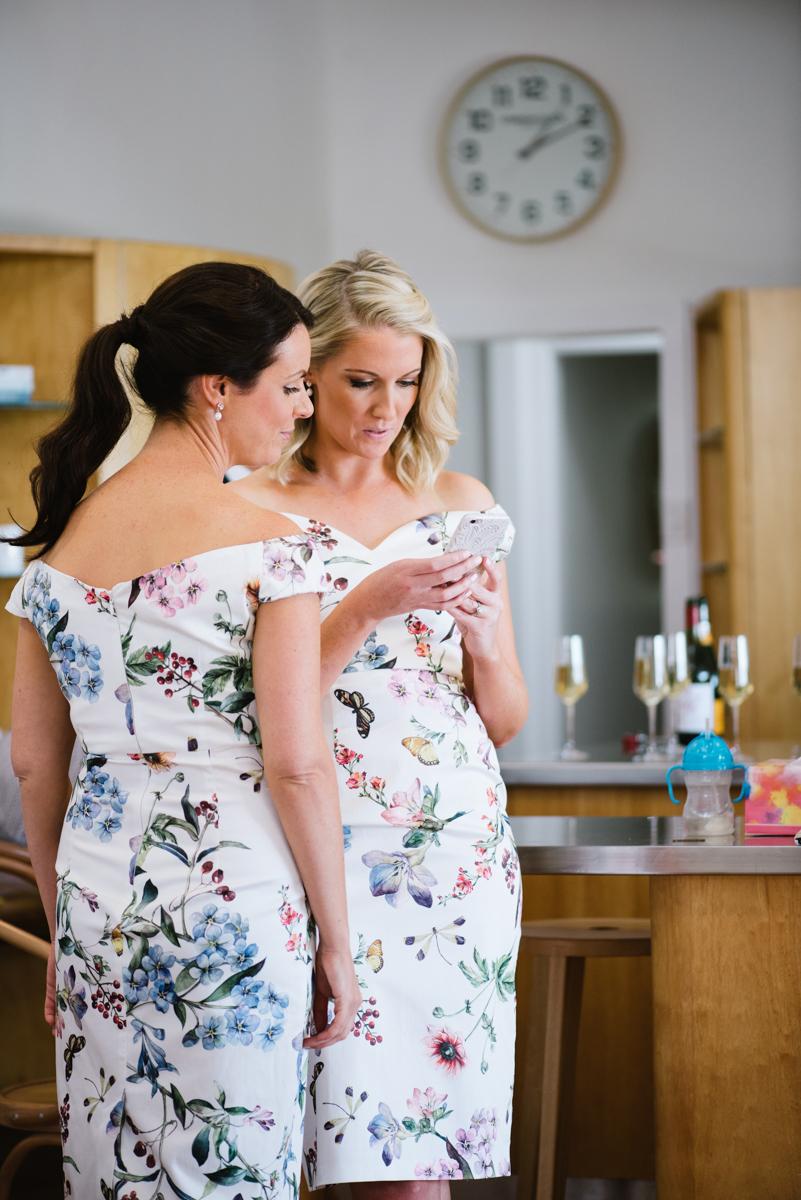 sarahandBenwedding- skyla sage photography weddings, families, byron bay,tweed coast,kingscliff,cabarita,gold coast-215.jpg