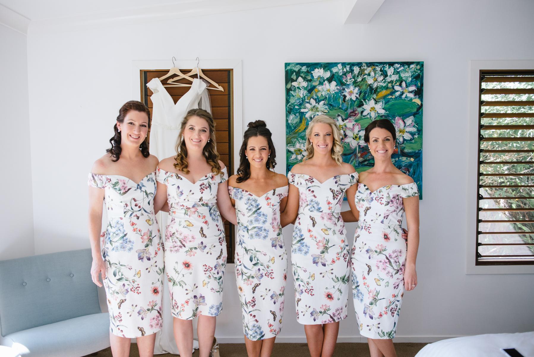 sarahandBenwedding- skyla sage photography weddings, families, byron bay,tweed coast,kingscliff,cabarita,gold coast-225.jpg
