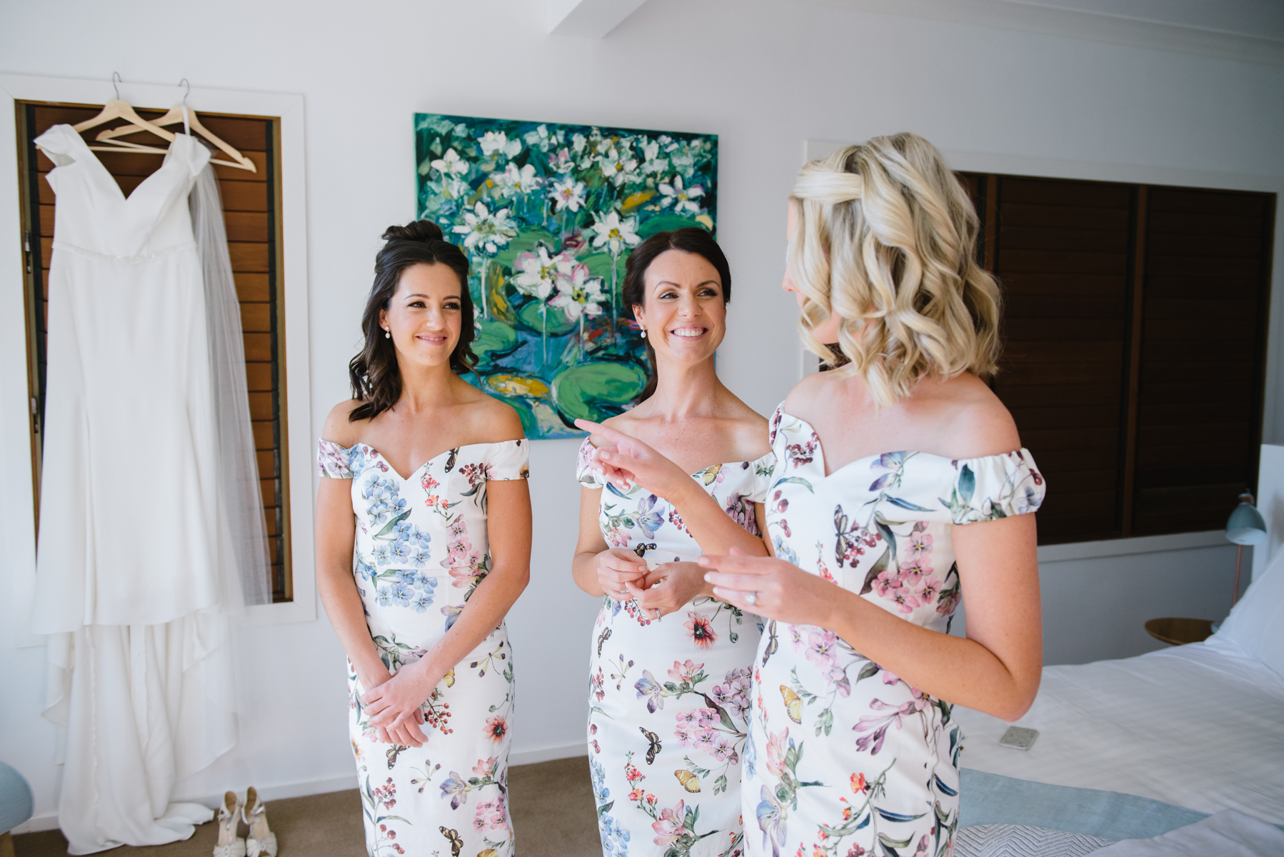 sarahandBenwedding- skyla sage photography weddings, families, byron bay,tweed coast,kingscliff,cabarita,gold coast-231.jpg