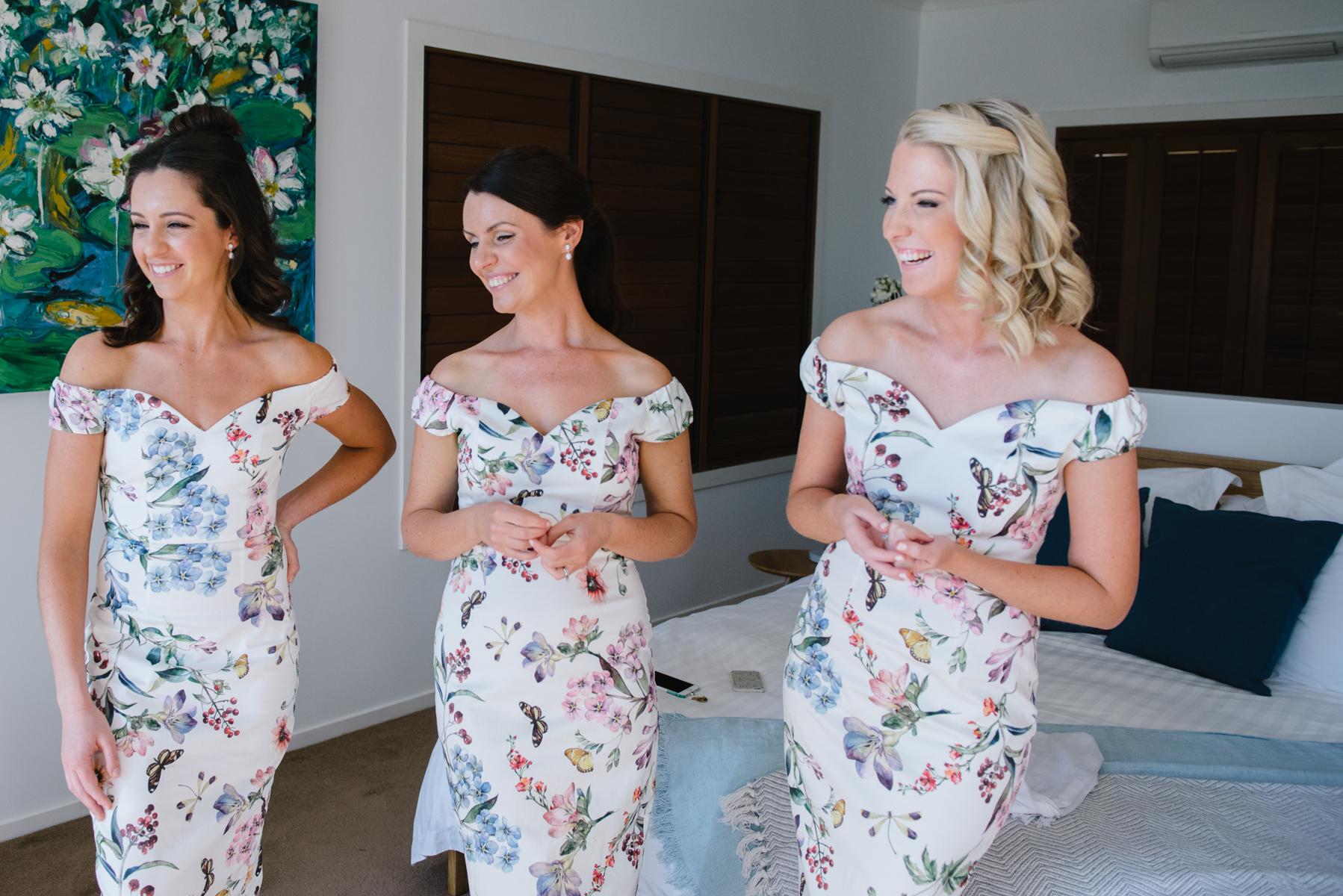 sarahandBenwedding- skyla sage photography weddings, families, byron bay,tweed coast,kingscliff,cabarita,gold coast-237.jpg
