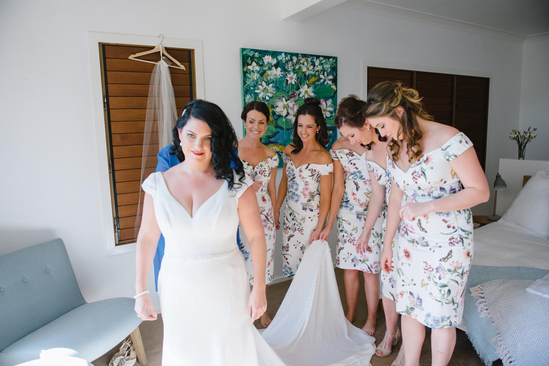 sarahandBenwedding- skyla sage photography weddings, families, byron bay,tweed coast,kingscliff,cabarita,gold coast-239.jpg