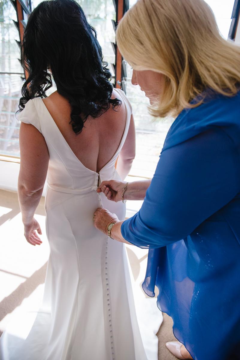 sarahandBenwedding- skyla sage photography weddings, families, byron bay,tweed coast,kingscliff,cabarita,gold coast-241.jpg